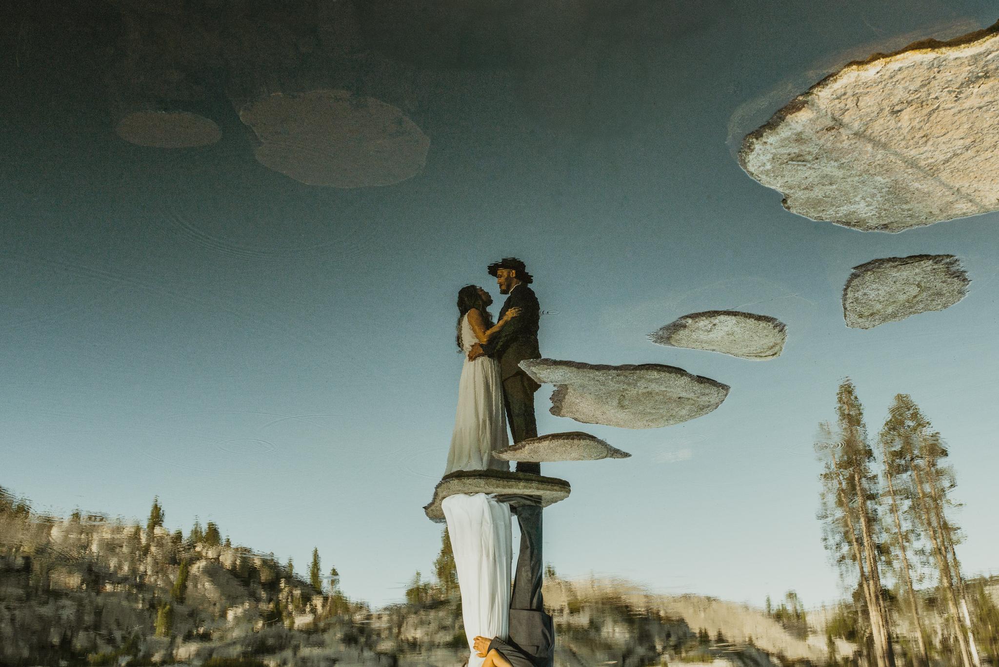 ©Isaiah & Taylor Photography -The Hideout Wedding, Kirkwood California, Lake Tahoe Wedding Photographer-176.jpg