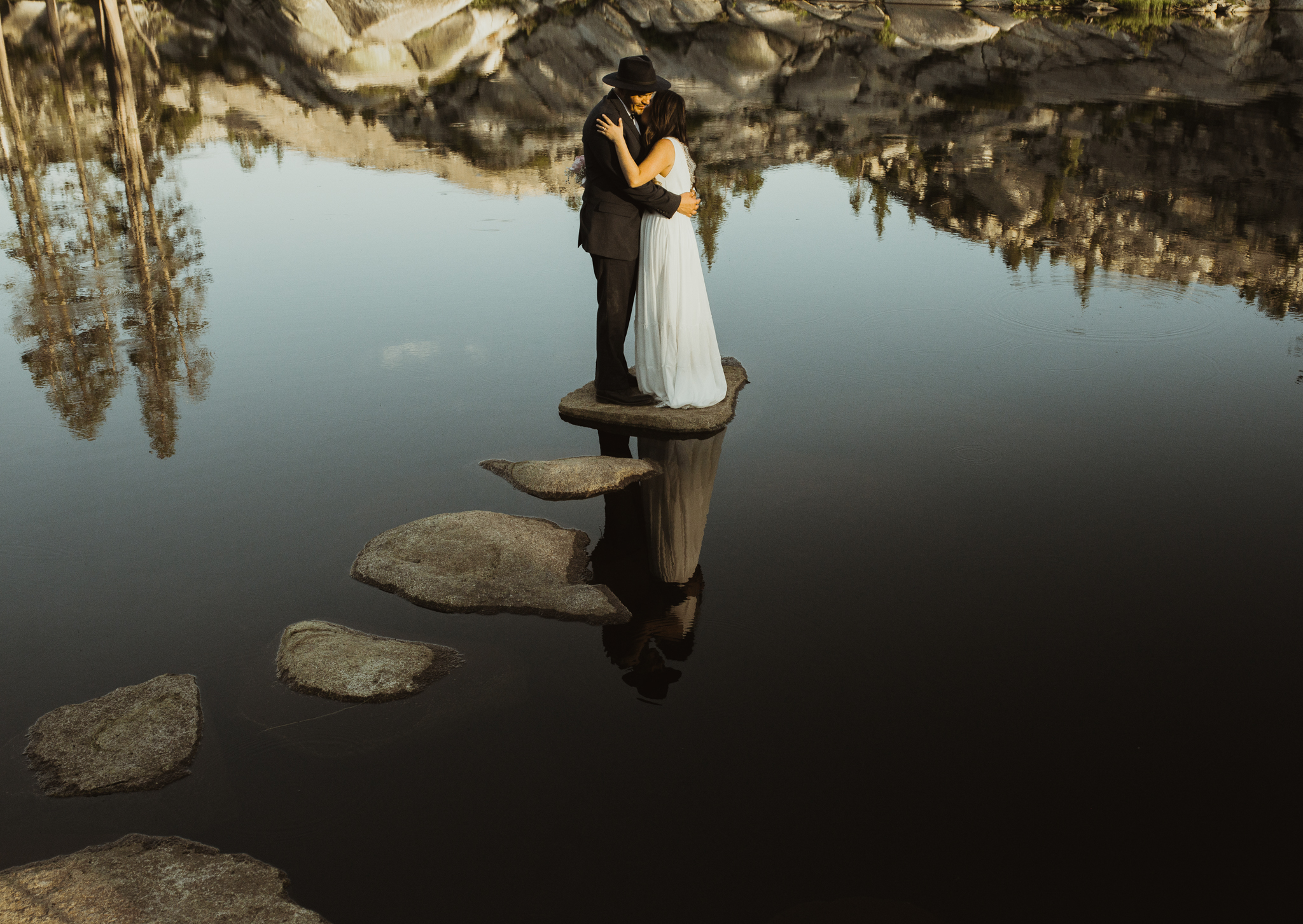 ©Isaiah & Taylor Photography -The Hideout Wedding, Kirkwood California, Lake Tahoe Wedding Photographer-177.jpg