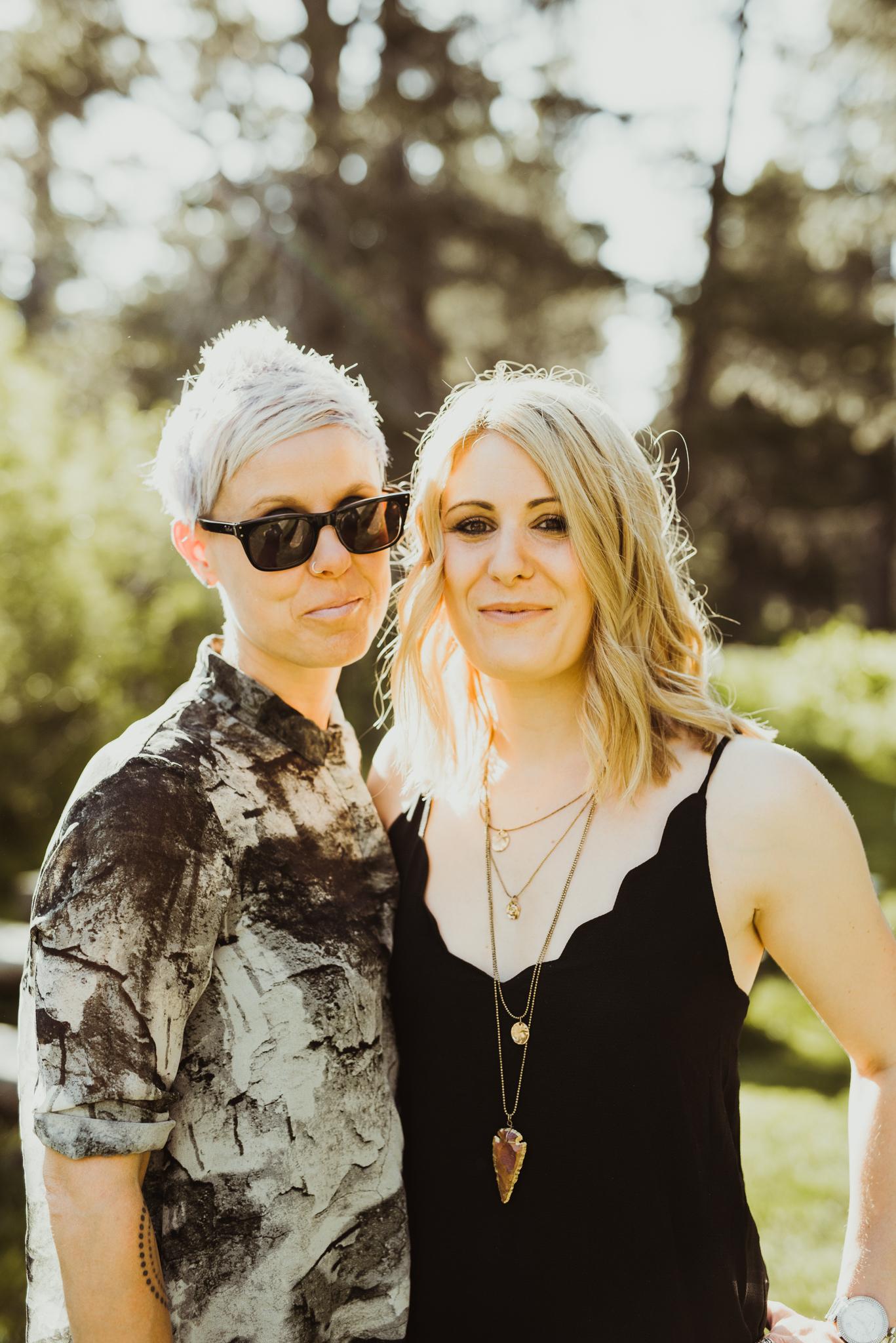©Isaiah & Taylor Photography -The Hideout Wedding, Kirkwood California, Lake Tahoe Wedding Photographer-182.jpg