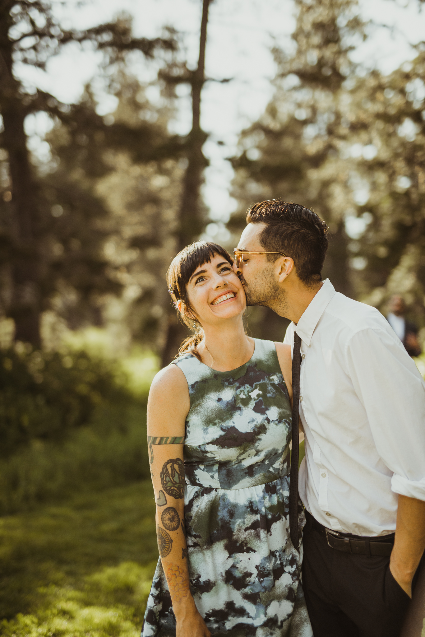 ©Isaiah & Taylor Photography -The Hideout Wedding, Kirkwood California, Lake Tahoe Wedding Photographer-183.jpg