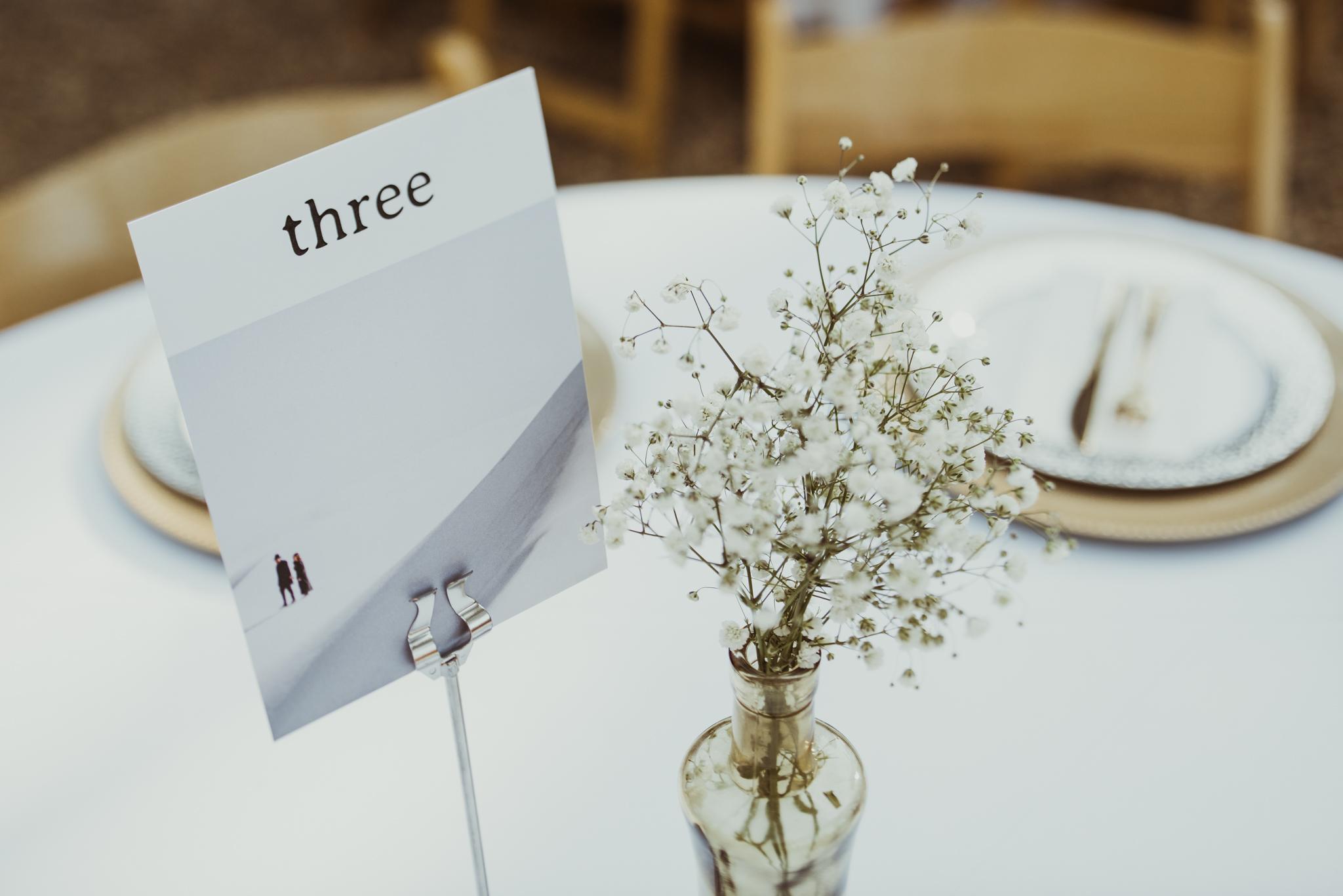 ©Isaiah & Taylor Photography -The Hideout Wedding, Kirkwood California, Lake Tahoe Wedding Photographer-185.jpg