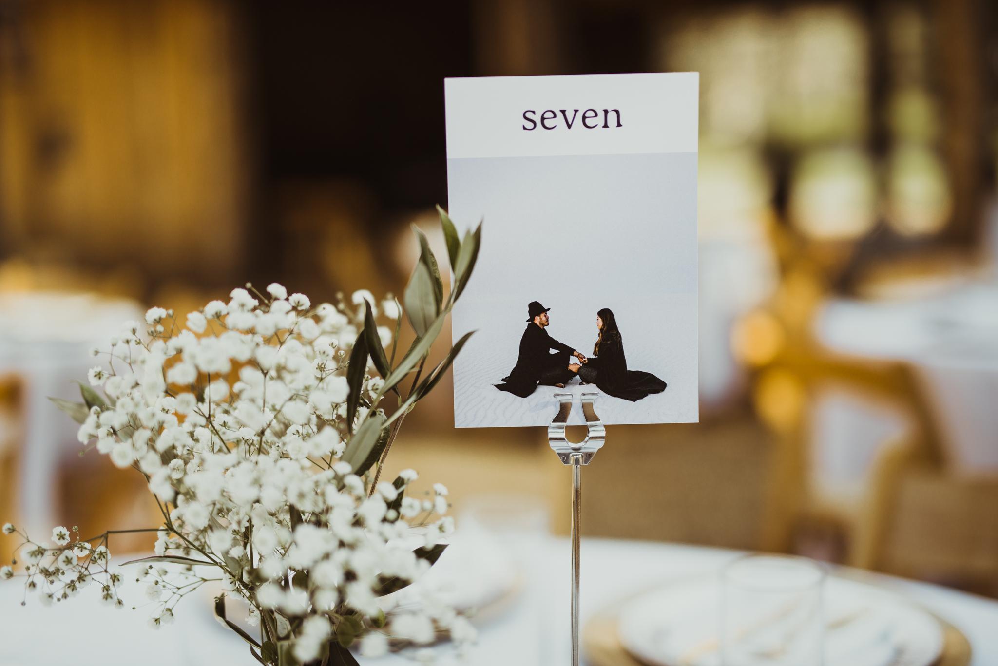 ©Isaiah & Taylor Photography -The Hideout Wedding, Kirkwood California, Lake Tahoe Wedding Photographer-188.jpg