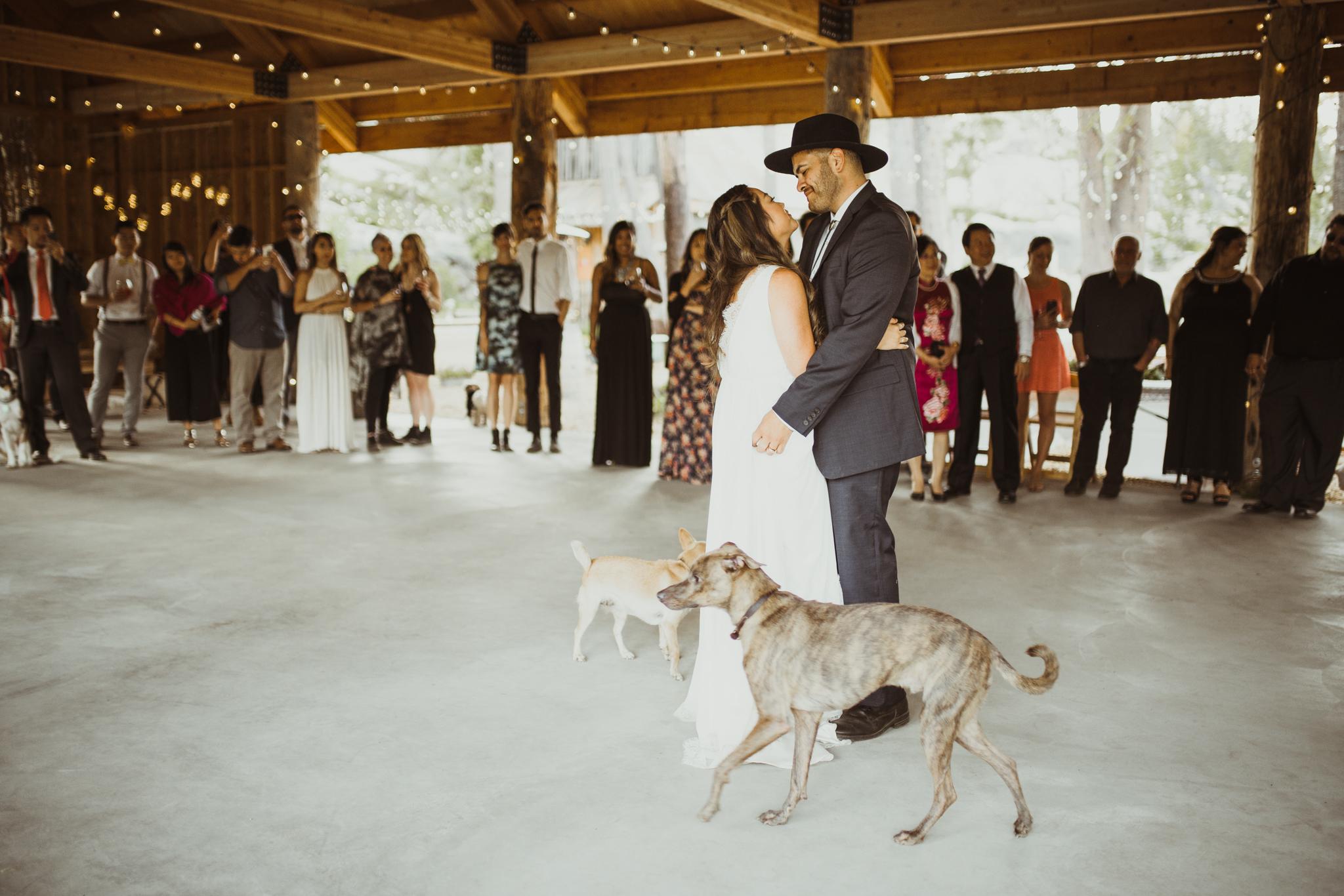 ©Isaiah & Taylor Photography -The Hideout Wedding, Kirkwood California, Lake Tahoe Wedding Photographer-192.jpg