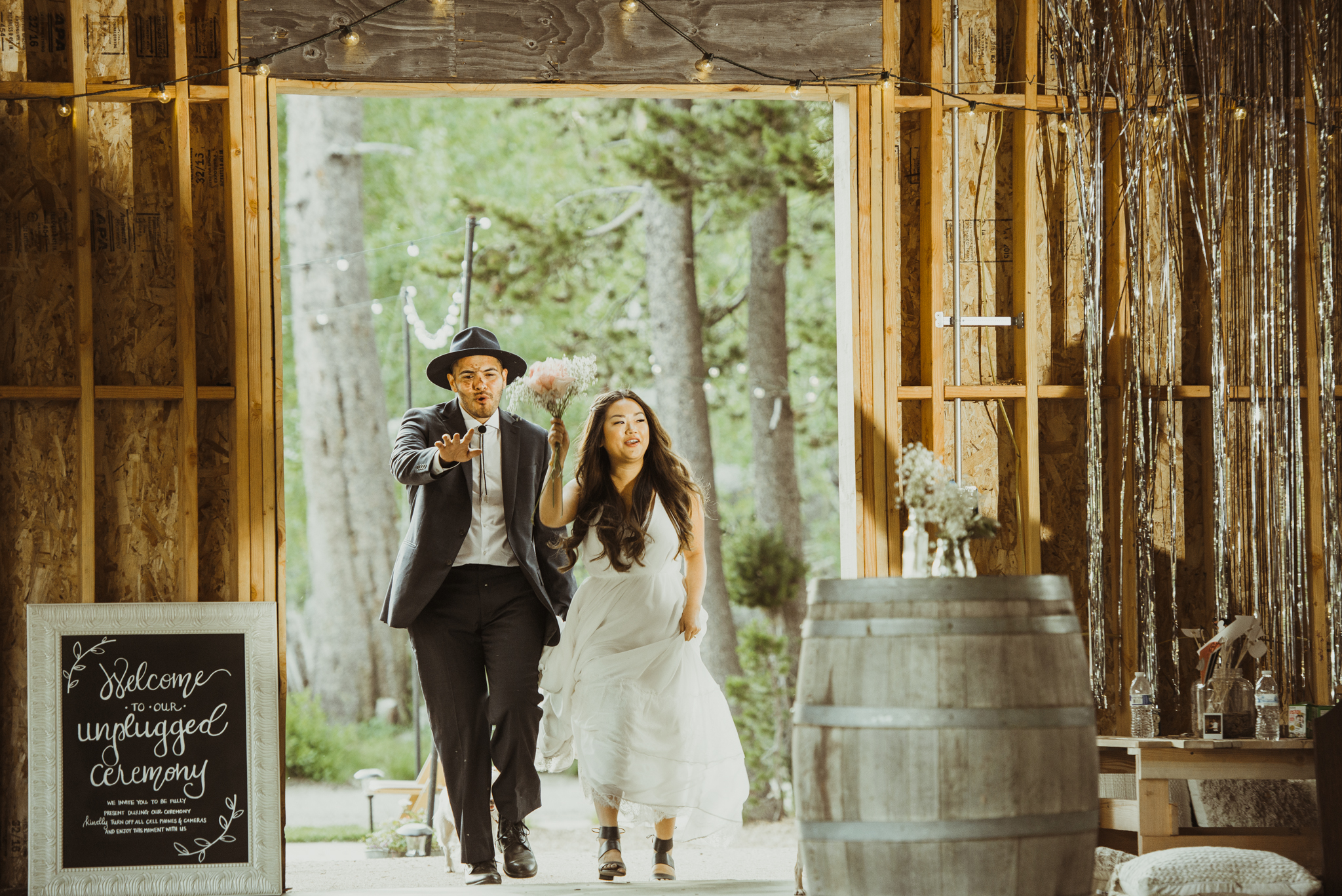 ©Isaiah & Taylor Photography -The Hideout Wedding, Kirkwood California, Lake Tahoe Wedding Photographer-193.jpg