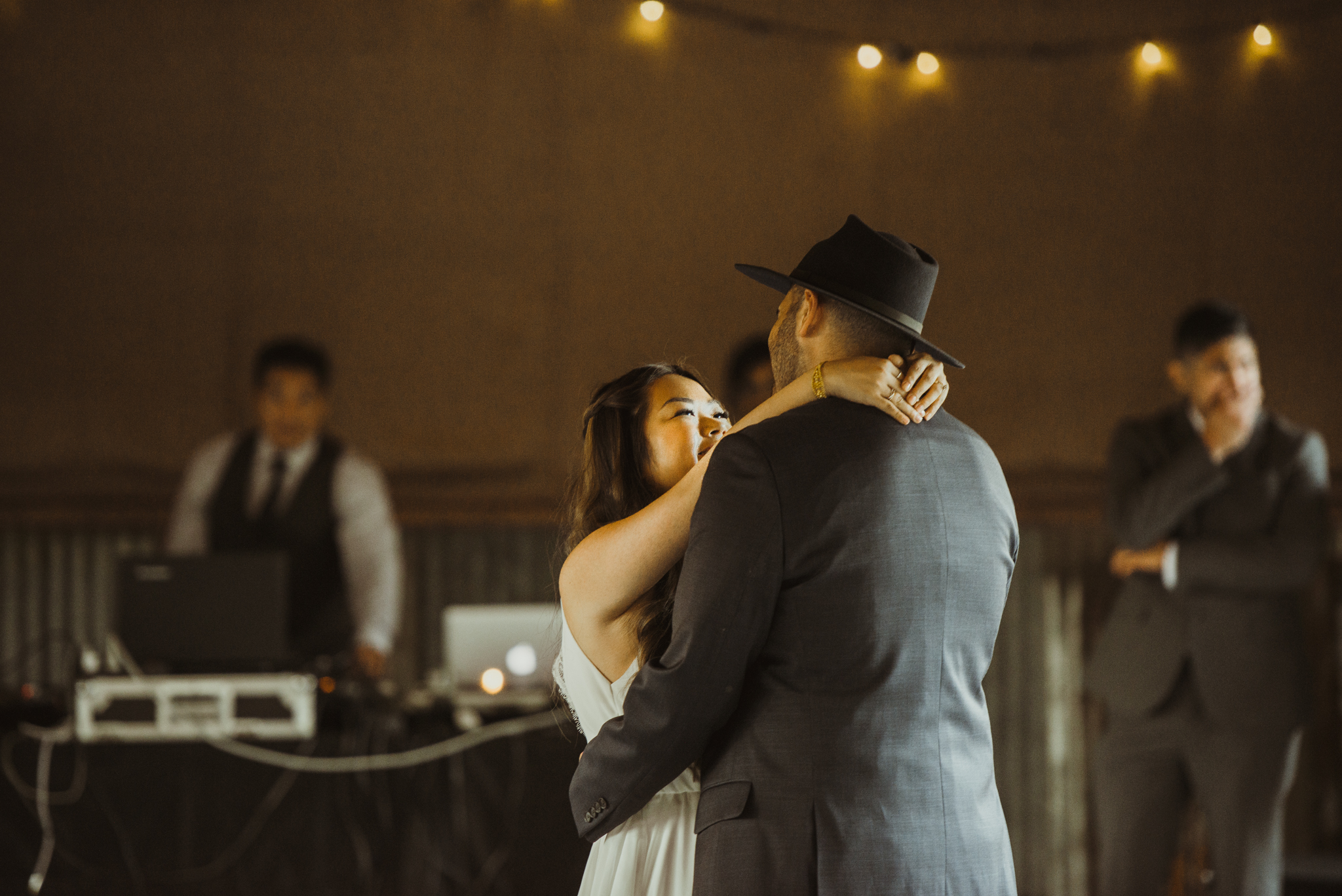 ©Isaiah & Taylor Photography -The Hideout Wedding, Kirkwood California, Lake Tahoe Wedding Photographer-197.jpg