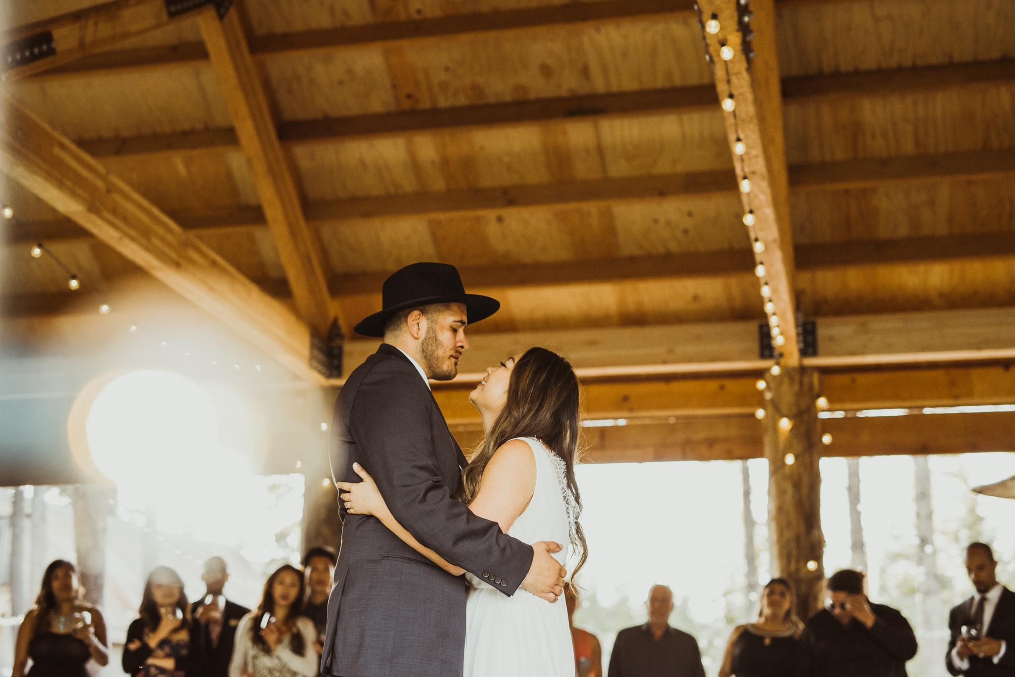 ©Isaiah & Taylor Photography -The Hideout Wedding, Kirkwood California, Lake Tahoe Wedding Photographer-201.jpg