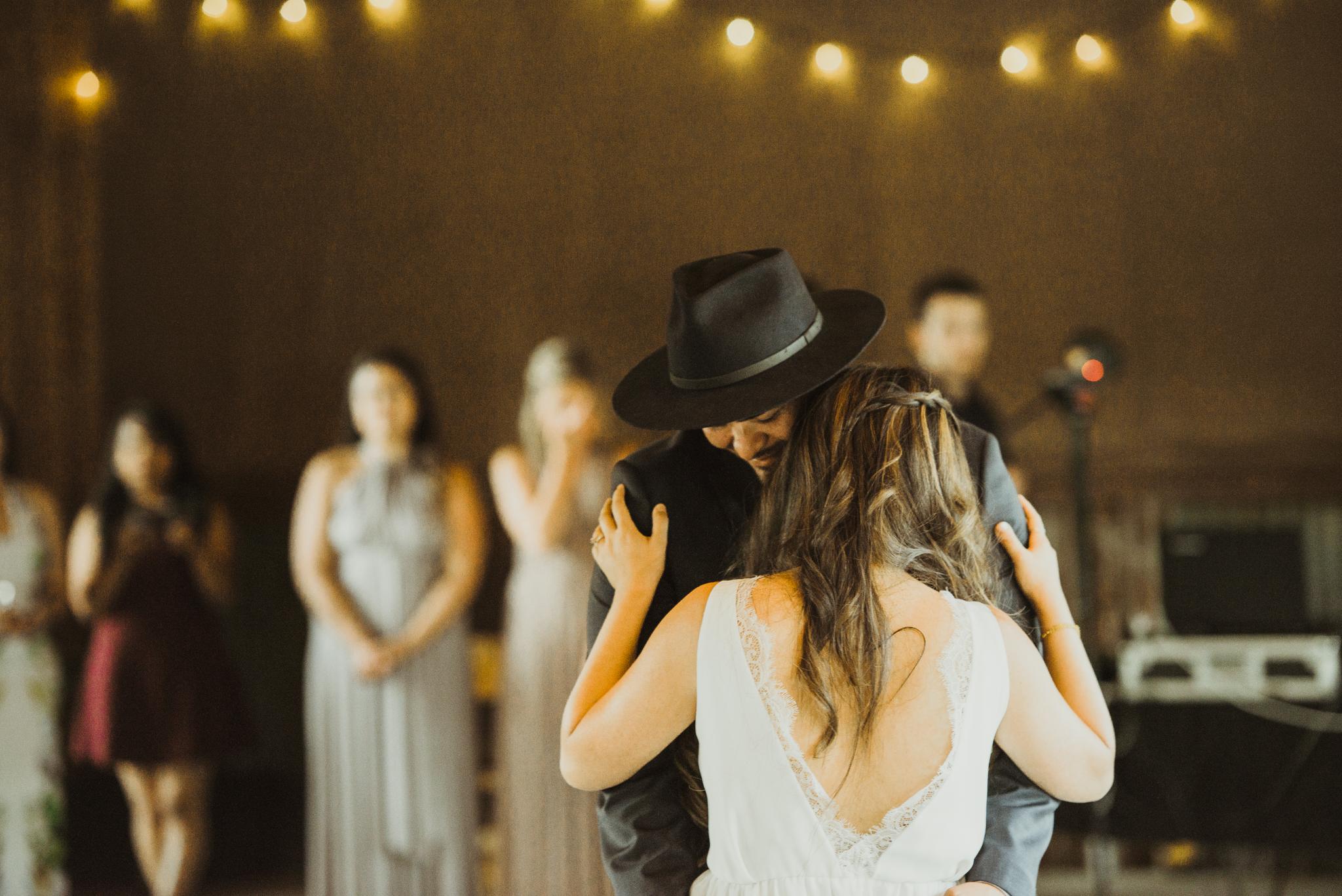 ©Isaiah & Taylor Photography -The Hideout Wedding, Kirkwood California, Lake Tahoe Wedding Photographer-202.jpg