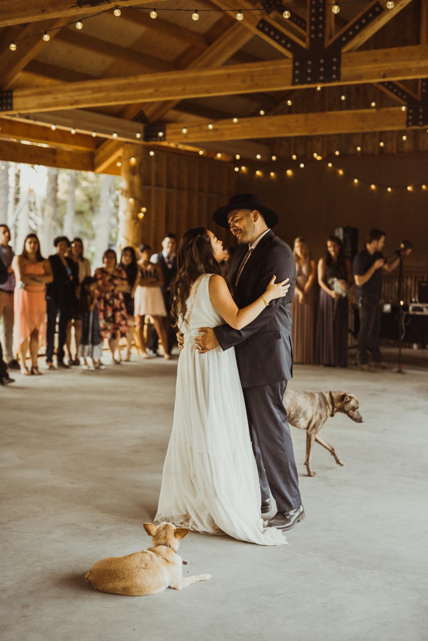 ©Isaiah & Taylor Photography -The Hideout Wedding, Kirkwood California, Lake Tahoe Wedding Photographer-204.jpg
