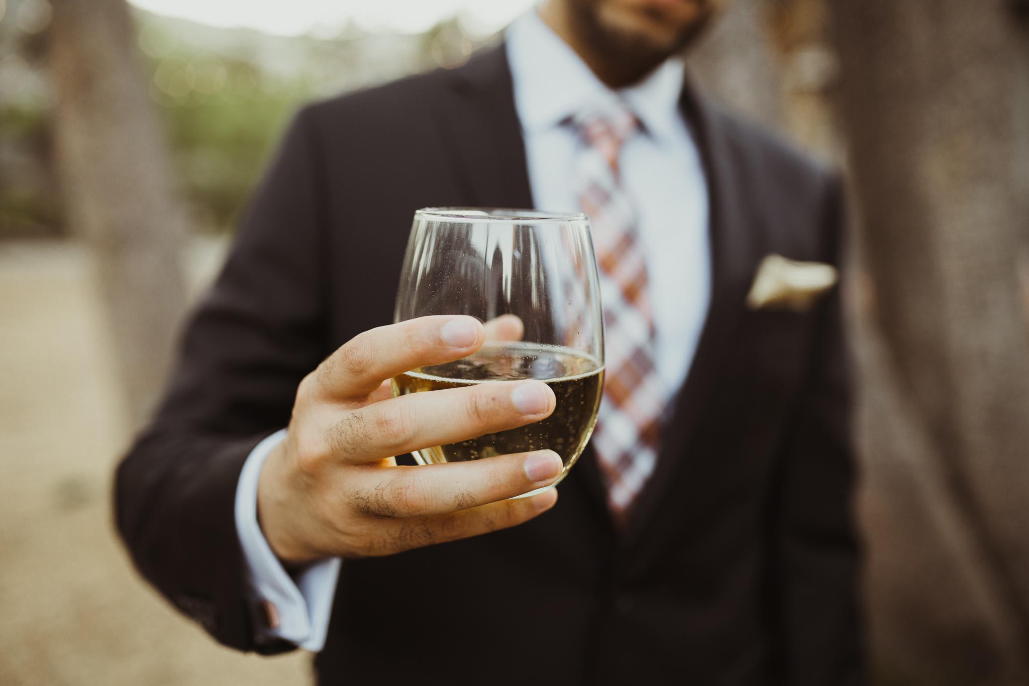©Isaiah & Taylor Photography -The Hideout Wedding, Kirkwood California, Lake Tahoe Wedding Photographer-205.jpg