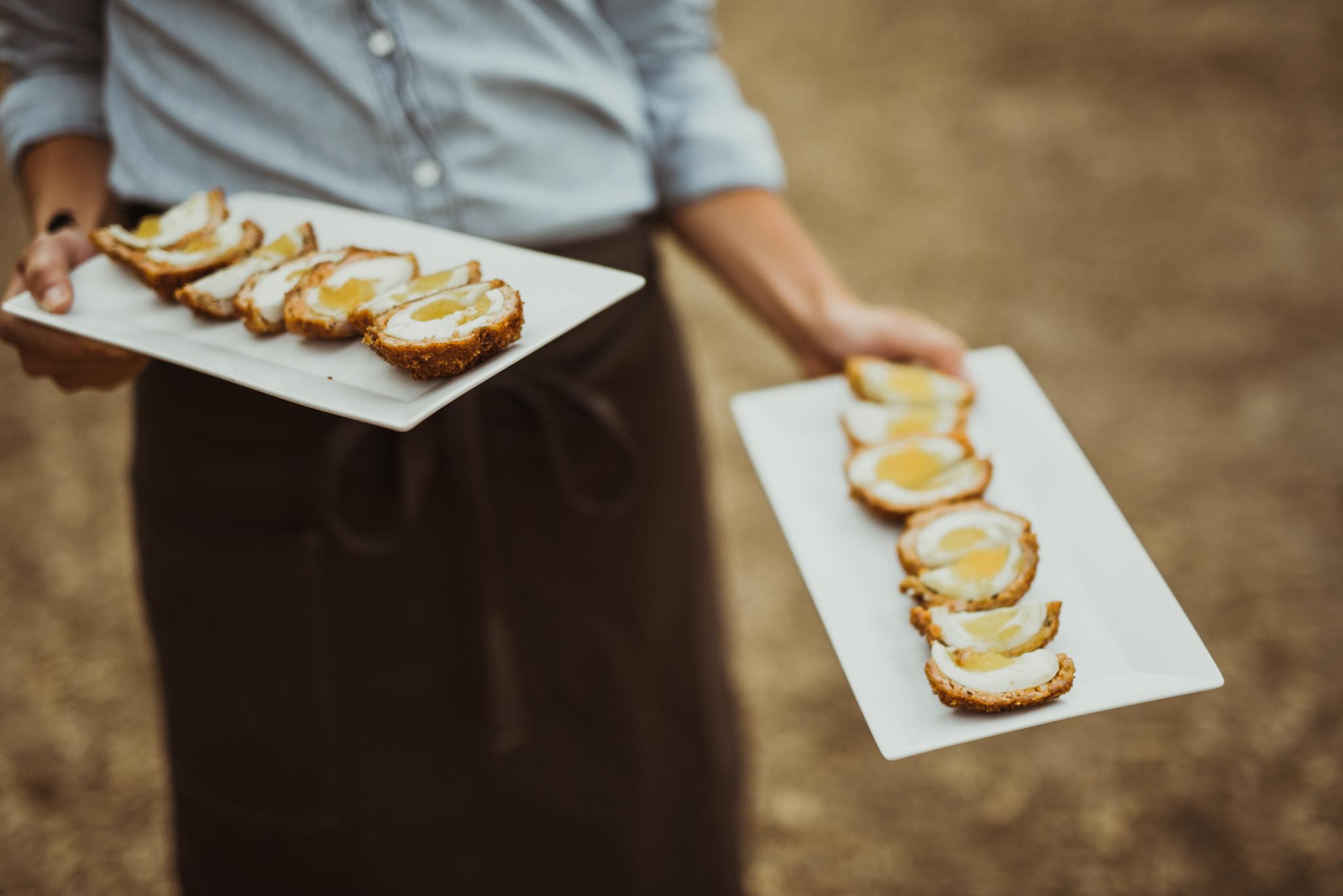 ©Isaiah & Taylor Photography -The Hideout Wedding, Kirkwood California, Lake Tahoe Wedding Photographer-206.jpg