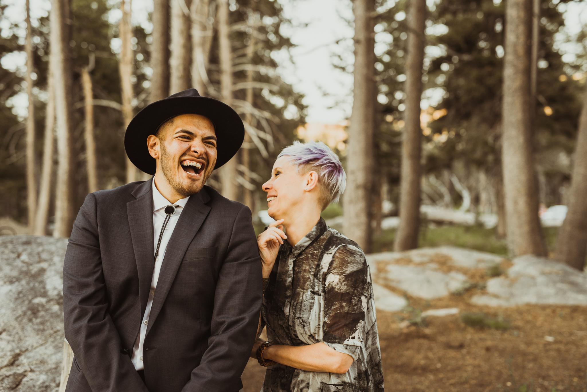 ©Isaiah & Taylor Photography -The Hideout Wedding, Kirkwood California, Lake Tahoe Wedding Photographer-208.jpg