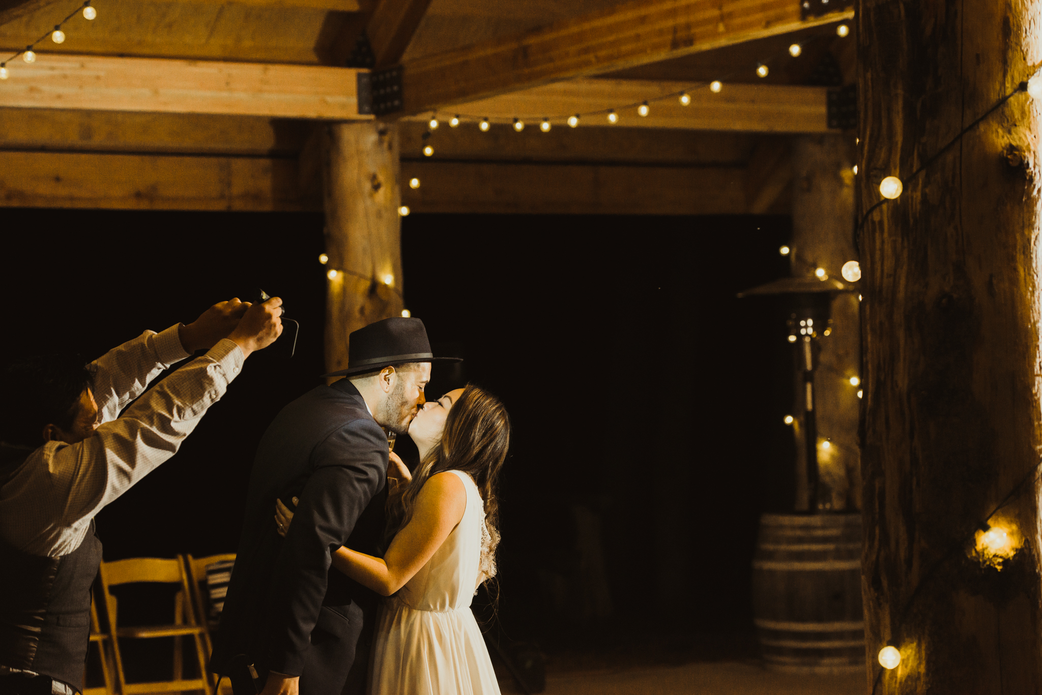 ©Isaiah & Taylor Photography - The Hideout, Kirkwood CA wedding -5.jpg