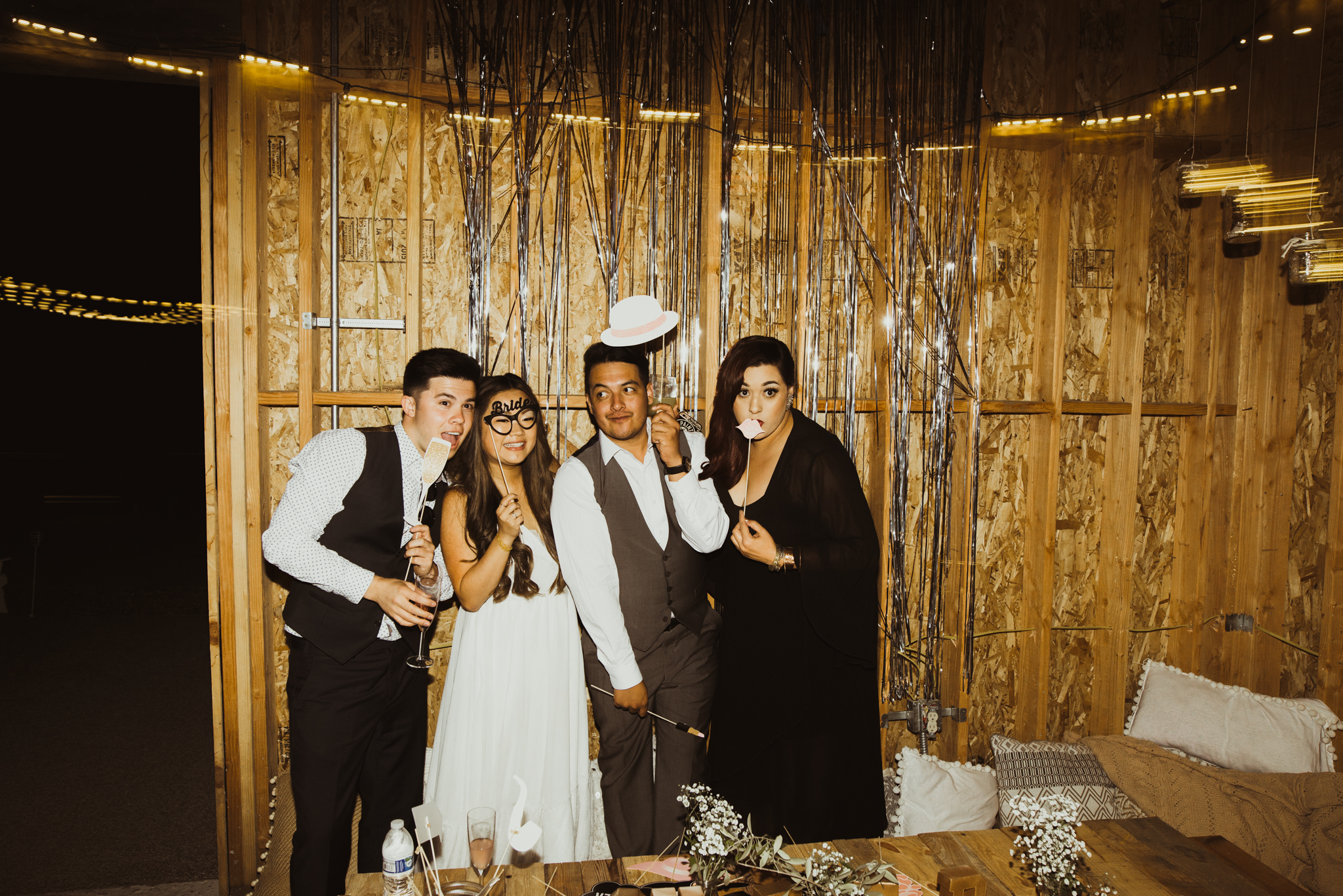 ©Isaiah & Taylor Photography - The Hideout, Kirkwood CA wedding -6.jpg