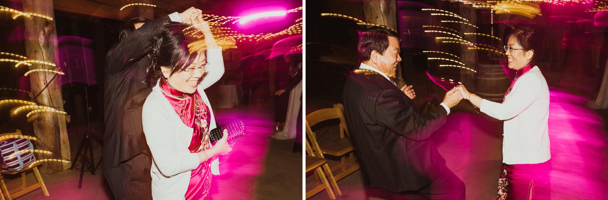©Isaiah & Taylor Photography - The Hideout, Kirkwood CA wedding -8.jpg
