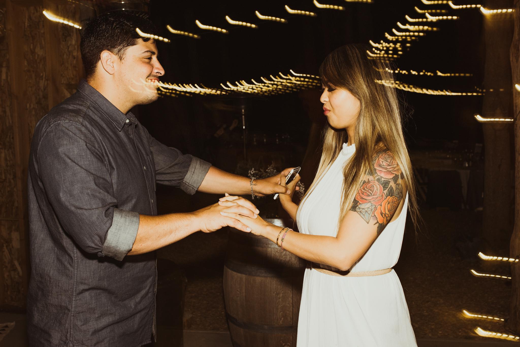 ©Isaiah & Taylor Photography - The Hideout, Kirkwood CA wedding -9.jpg