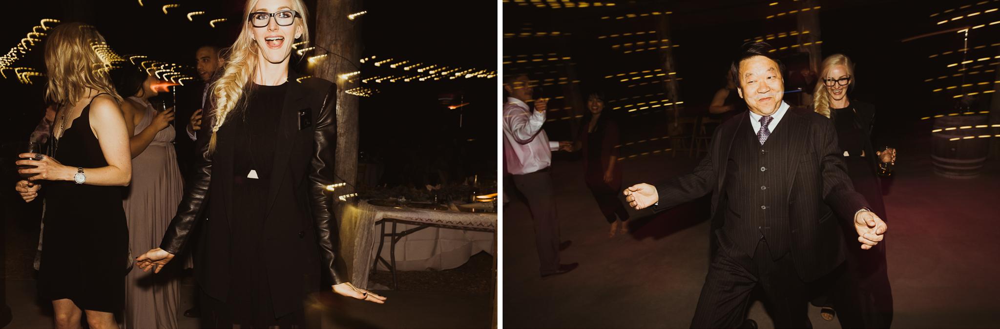 ©Isaiah & Taylor Photography - The Hideout, Kirkwood CA wedding -11.jpg