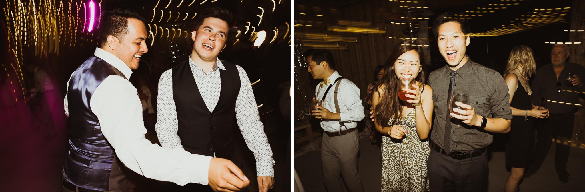 ©Isaiah & Taylor Photography - The Hideout, Kirkwood CA wedding -13.jpg