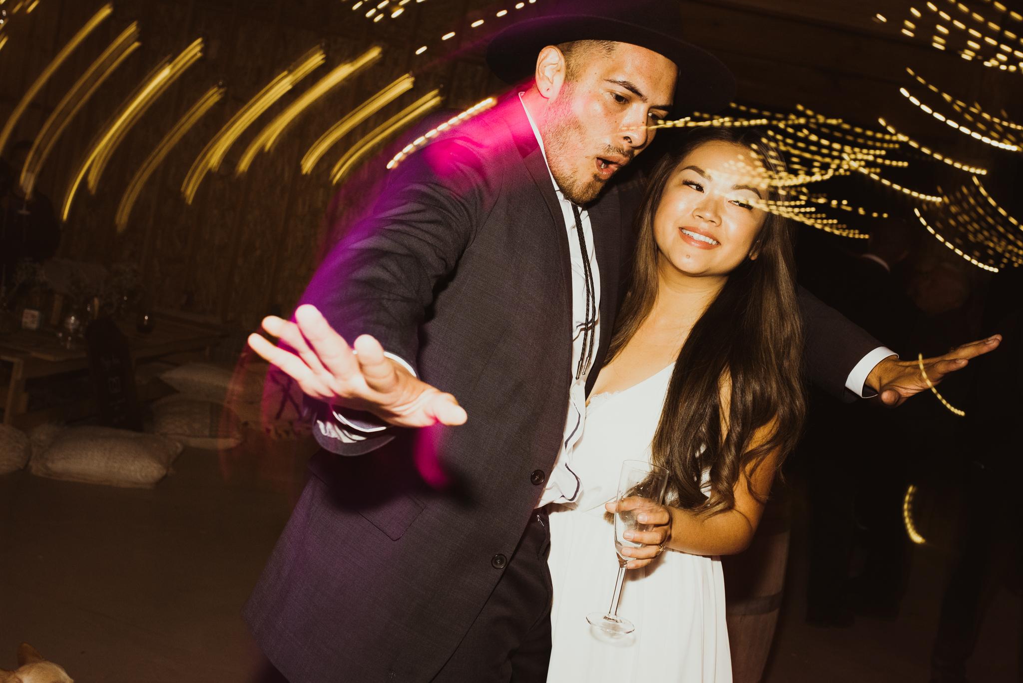 ©Isaiah & Taylor Photography - The Hideout, Kirkwood CA wedding -16.jpg
