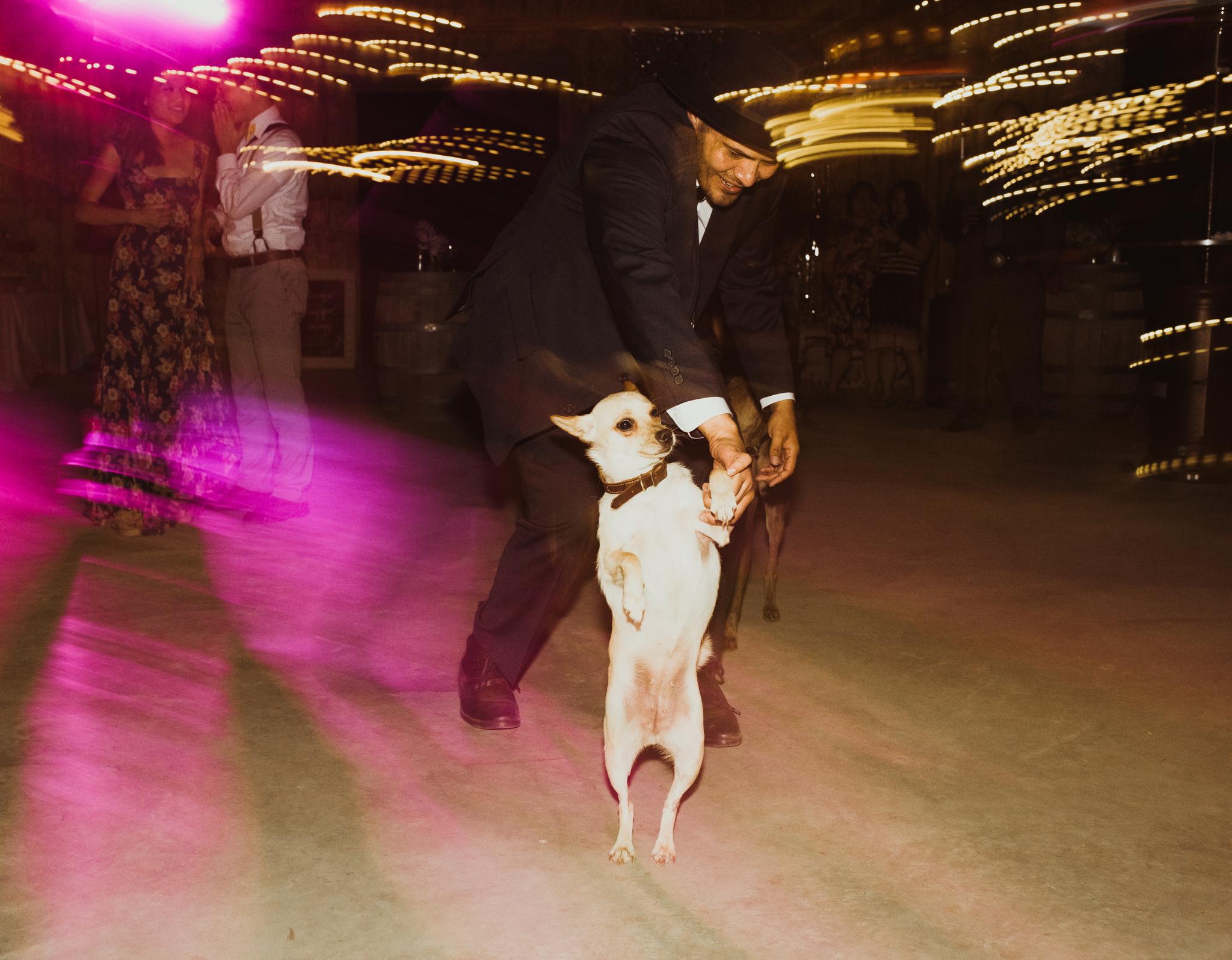 ©Isaiah & Taylor Photography - The Hideout, Kirkwood CA wedding -18.jpg