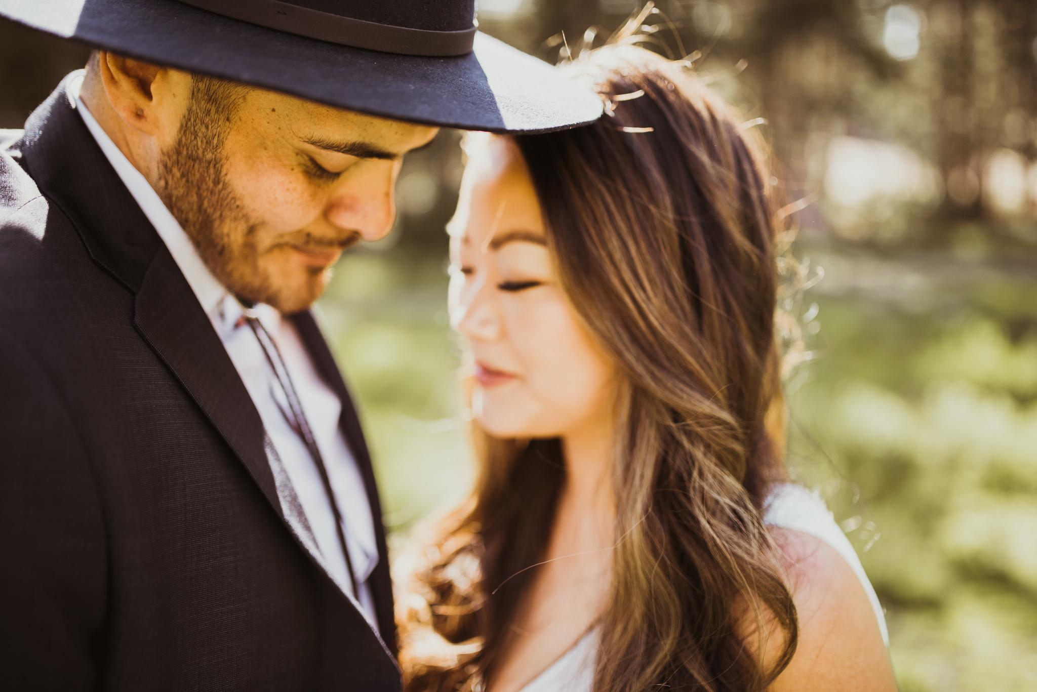 ©Isaiah & Taylor Photography -The Hideout Wedding, Kirkwood California, Lake Tahoe Wedding Photographer-95.jpg