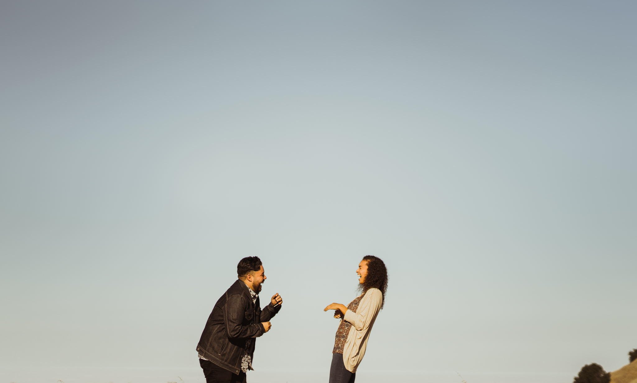 ©Isaiah & Taylor Photography - San Fransisco Proposal-08.jpg