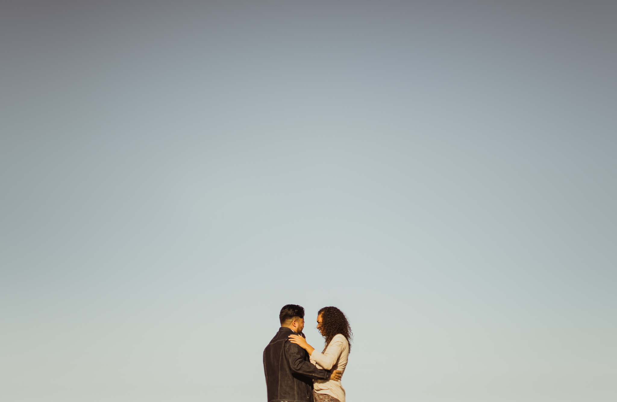 ©Isaiah & Taylor Photography - San Fransisco Proposal-09.jpg