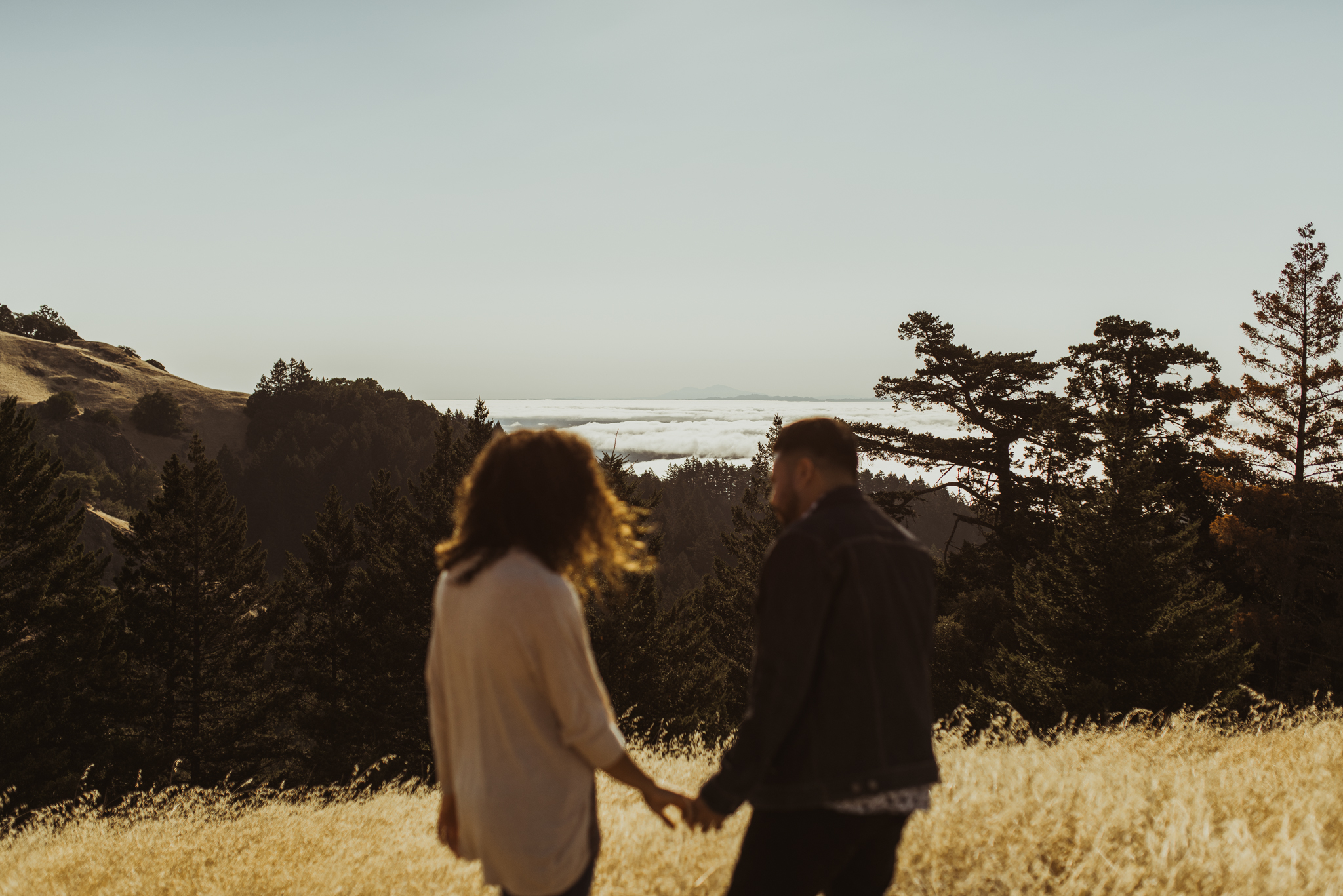 ©Isaiah & Taylor Photography - San Fransisco Proposal-16.jpg