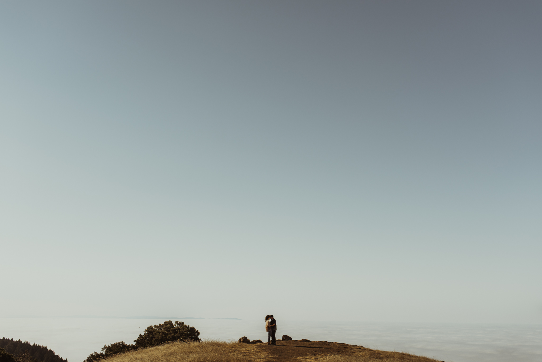 ©Isaiah & Taylor Photography - San Fransisco Proposal-23.jpg