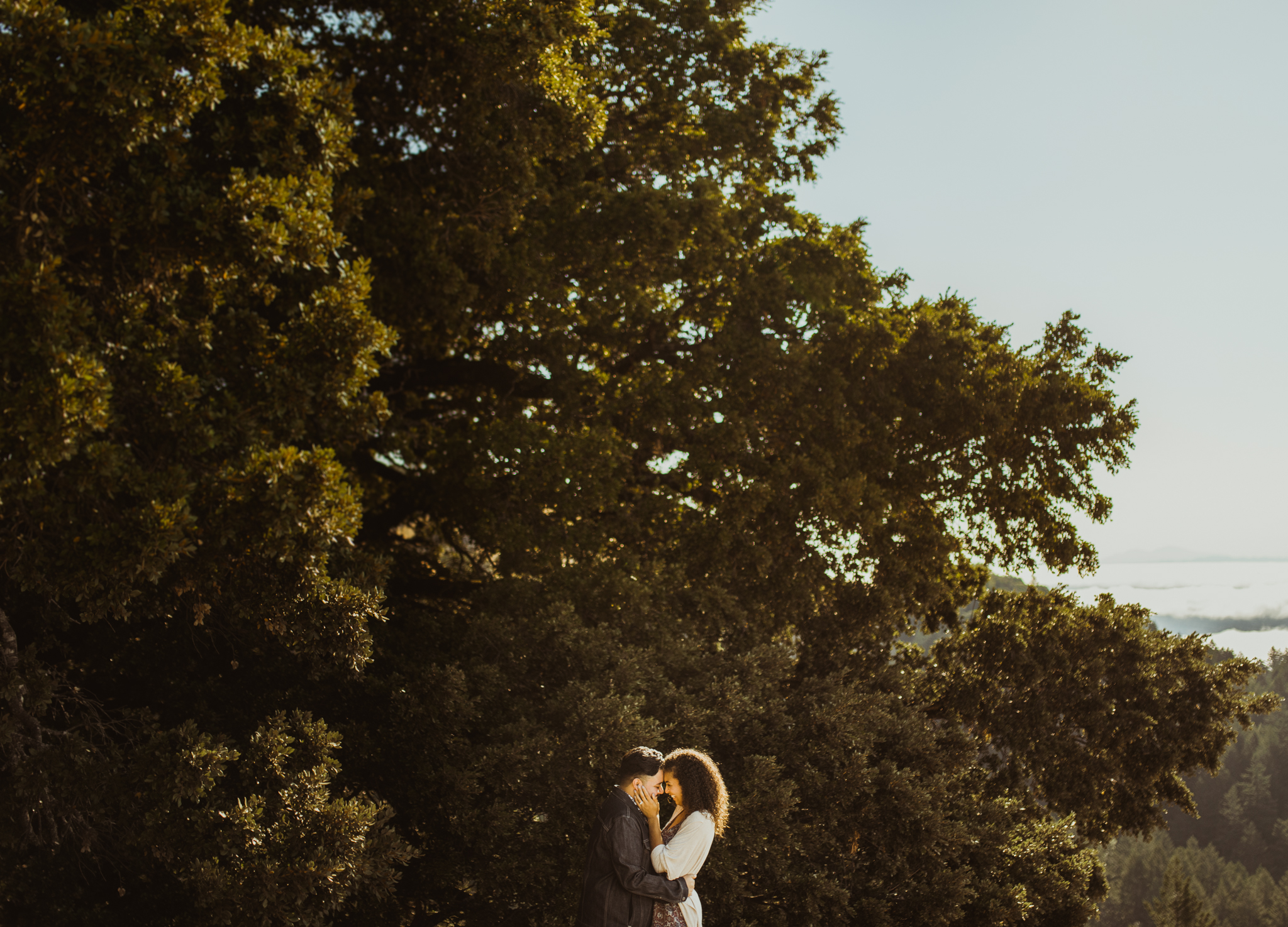 ©Isaiah & Taylor Photography - San Fransisco Proposal-28.jpg