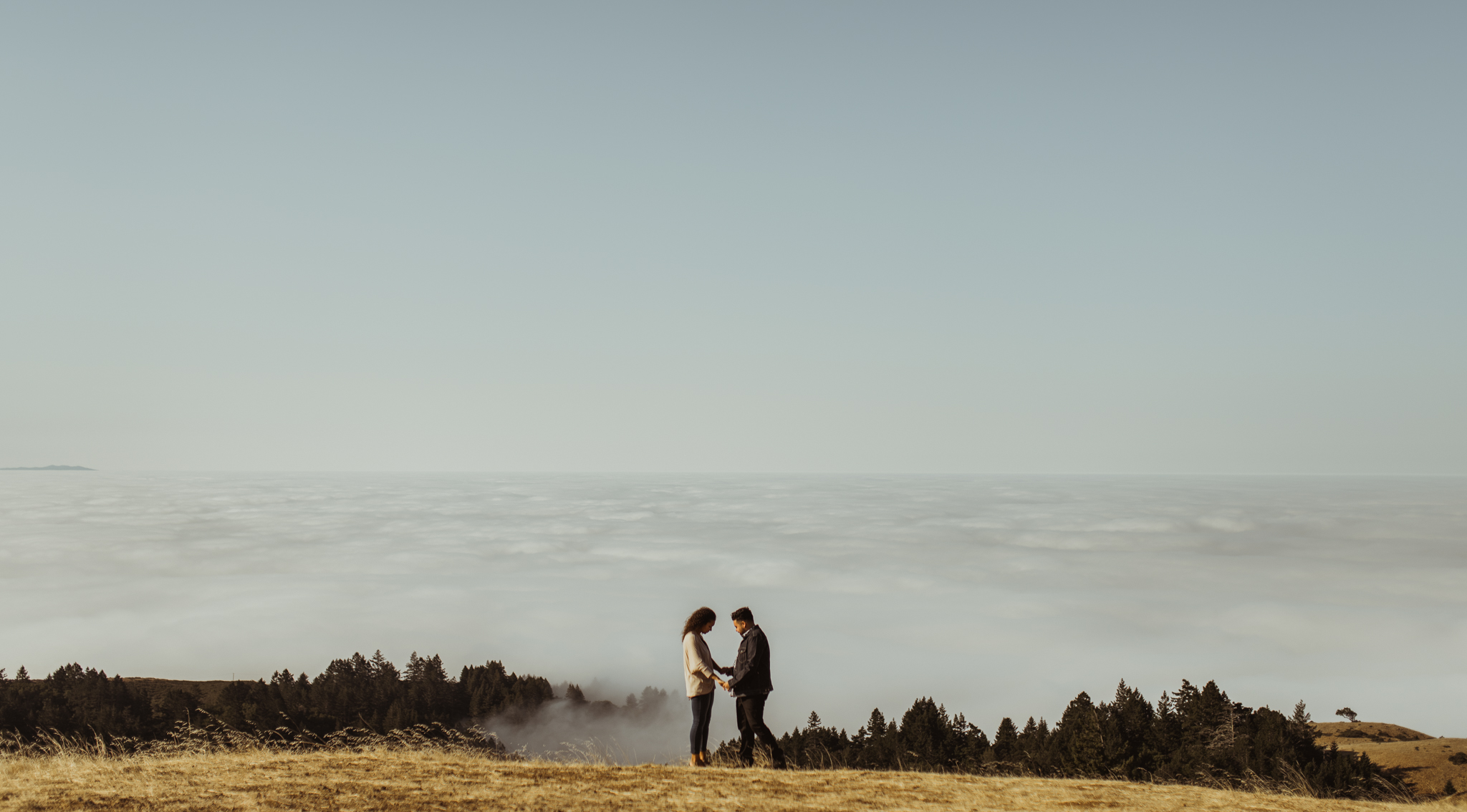 ©Isaiah & Taylor Photography - San Fransisco Proposal-22.jpg