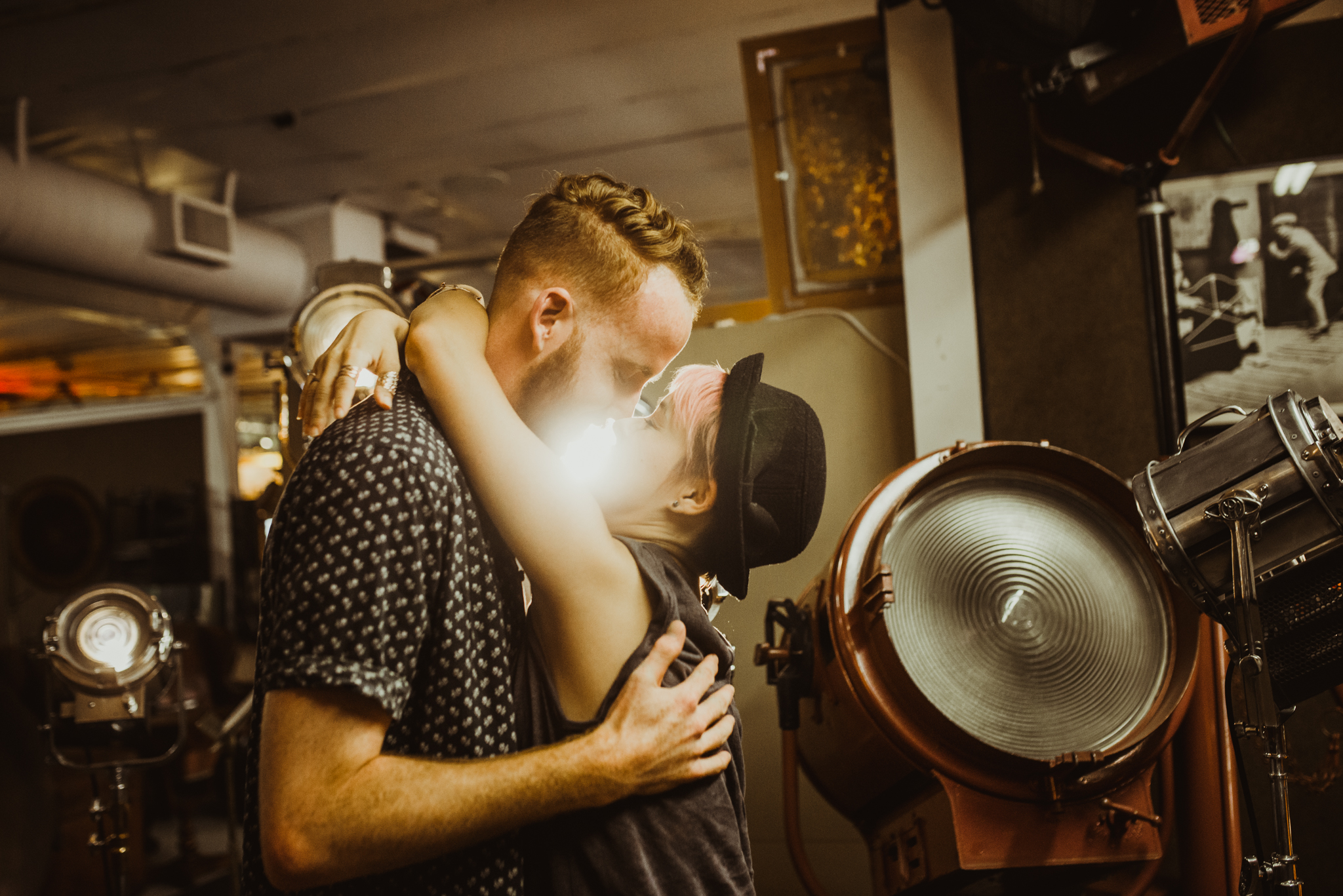 ©Isaiah-&-Taylor-Photography---Nate-+-Drea-Engagement-Proposal,-Antique-Shop,-Pasadena-017.jpg