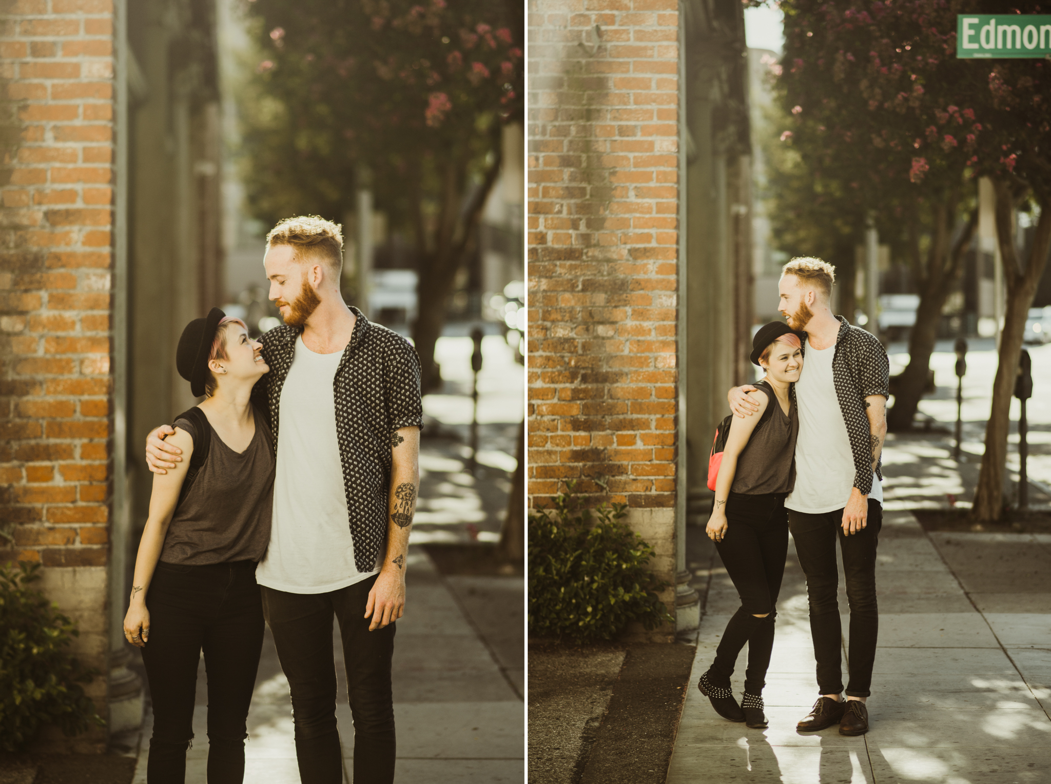 ©Isaiah-&-Taylor-Photography---Nate-+-Drea-Engagement-Proposal,-Antique-Shop,-Pasadena-025-2.jpg