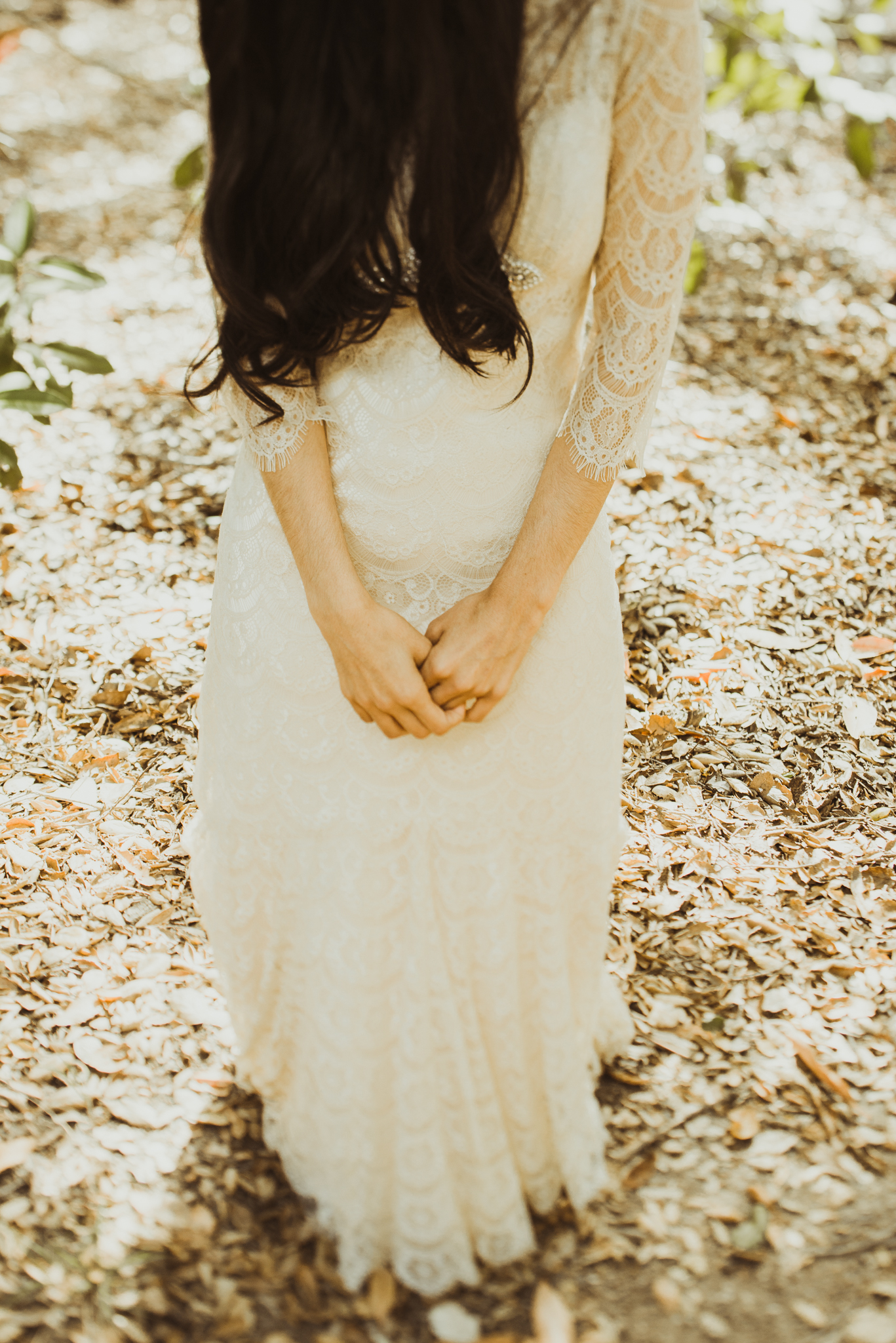 ©Isaiah-&-Taylor-Photography---Oak-Canyon-Nature-Center-Wedding,-Anaheim-Hills-002.jpg