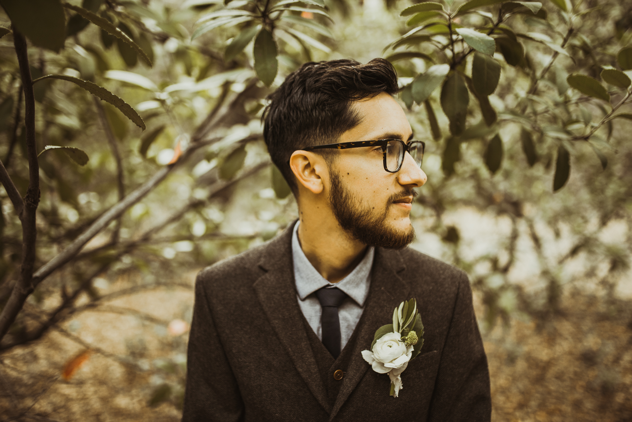 ©Isaiah-&-Taylor-Photography---Oak-Canyon-Nature-Center-Wedding,-Anaheim-Hills-005.jpg
