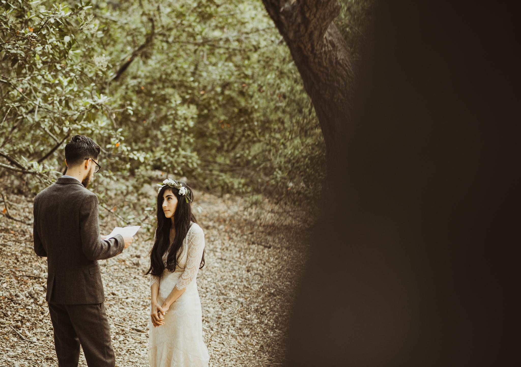 ©Isaiah-&-Taylor-Photography---Oak-Canyon-Nature-Center-Wedding,-Anaheim-Hills-014.jpg
