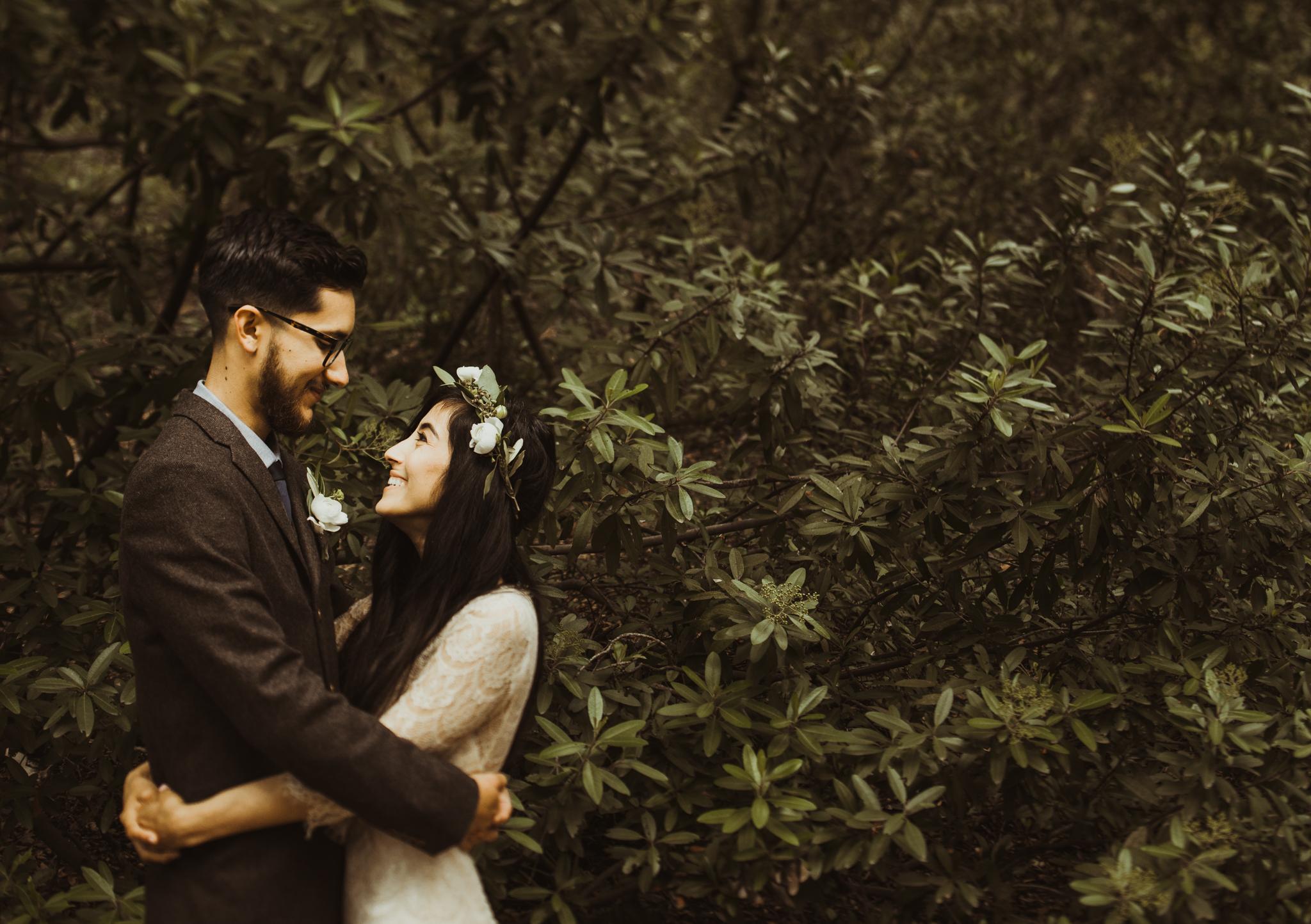 ©Isaiah-&-Taylor-Photography---Oak-Canyon-Nature-Center-Wedding,-Anaheim-Hills-030.jpg
