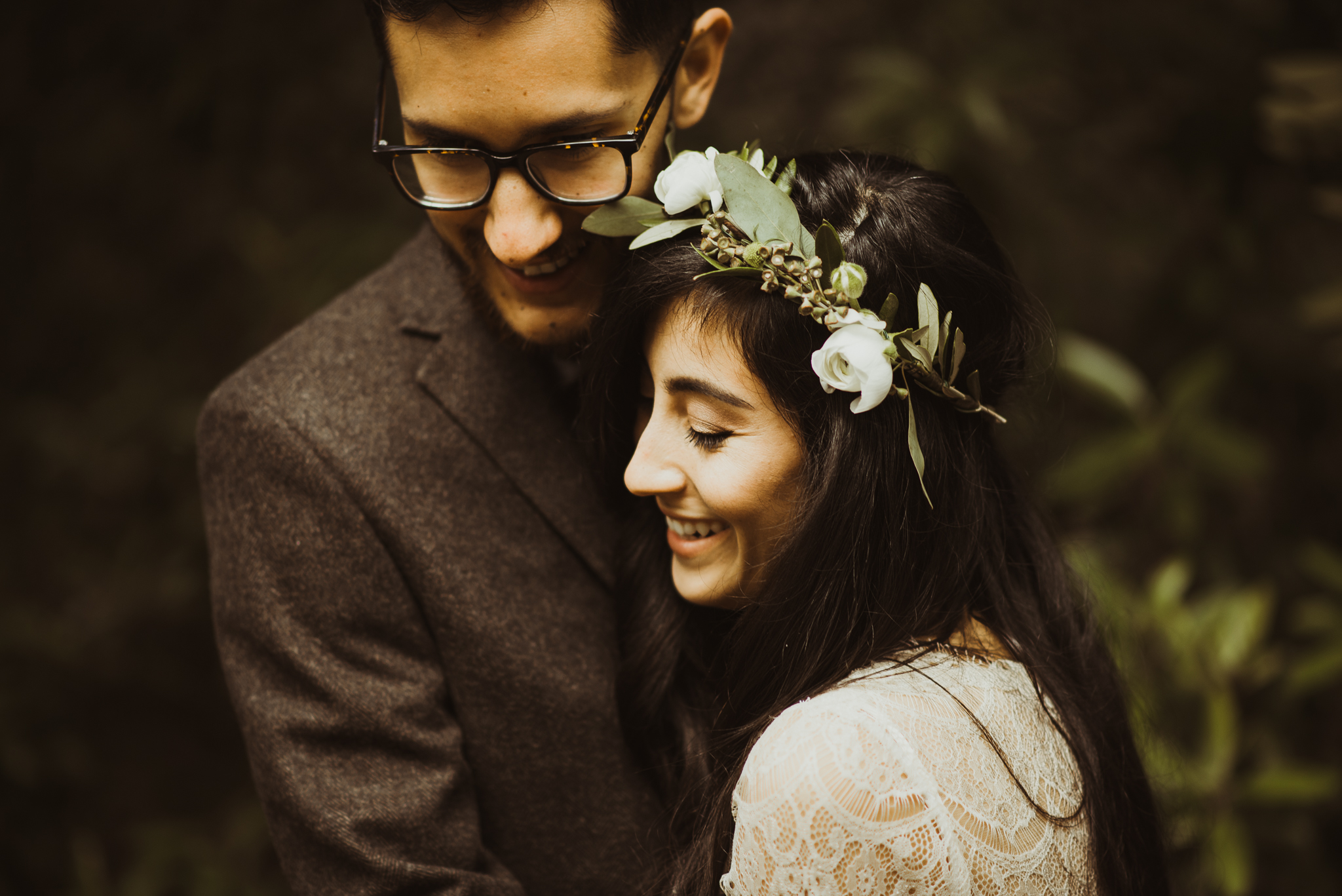 ©Isaiah-&-Taylor-Photography---Oak-Canyon-Nature-Center-Wedding,-Anaheim-Hills-031.jpg