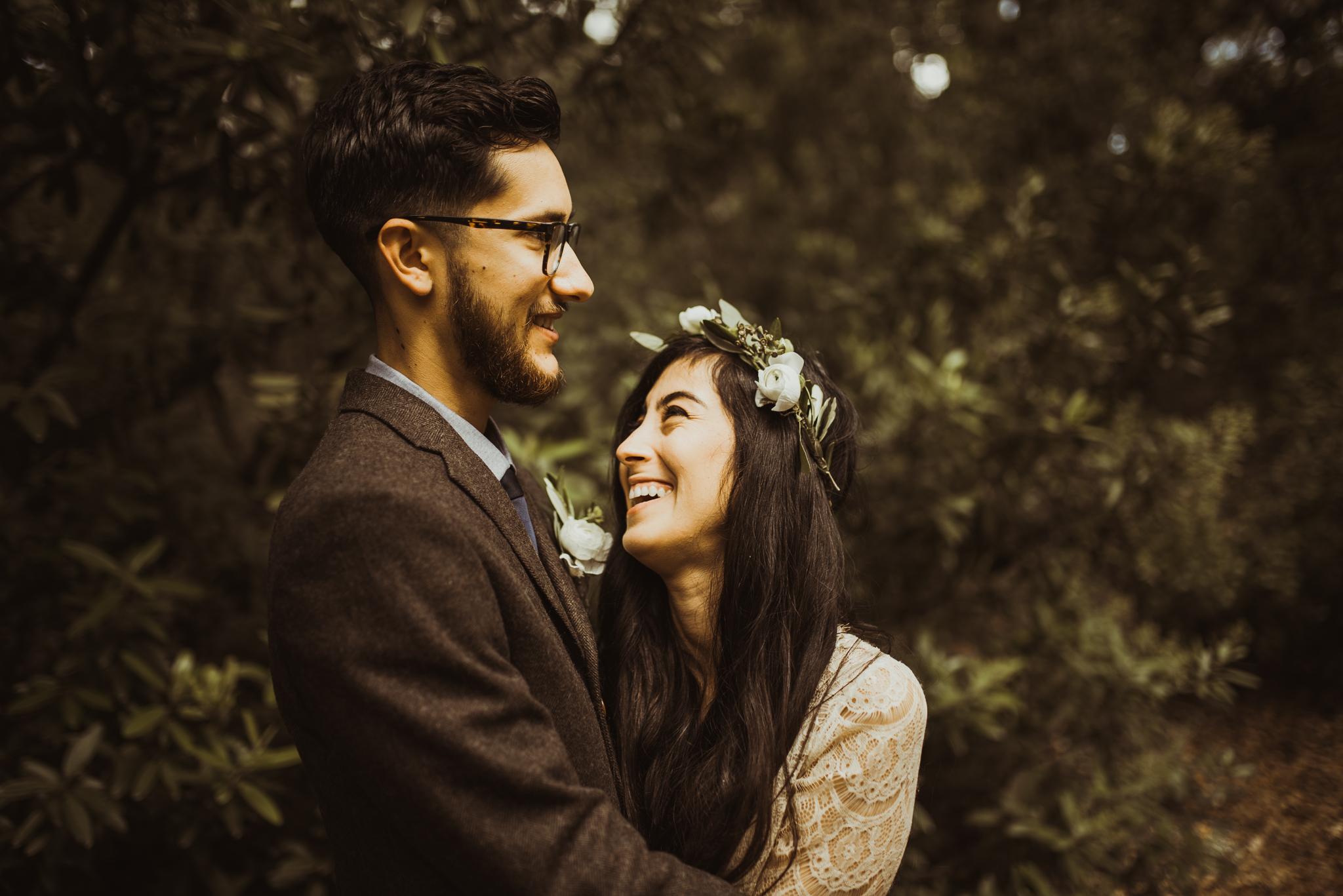 ©Isaiah-&-Taylor-Photography---Oak-Canyon-Nature-Center-Wedding,-Anaheim-Hills-033.jpg