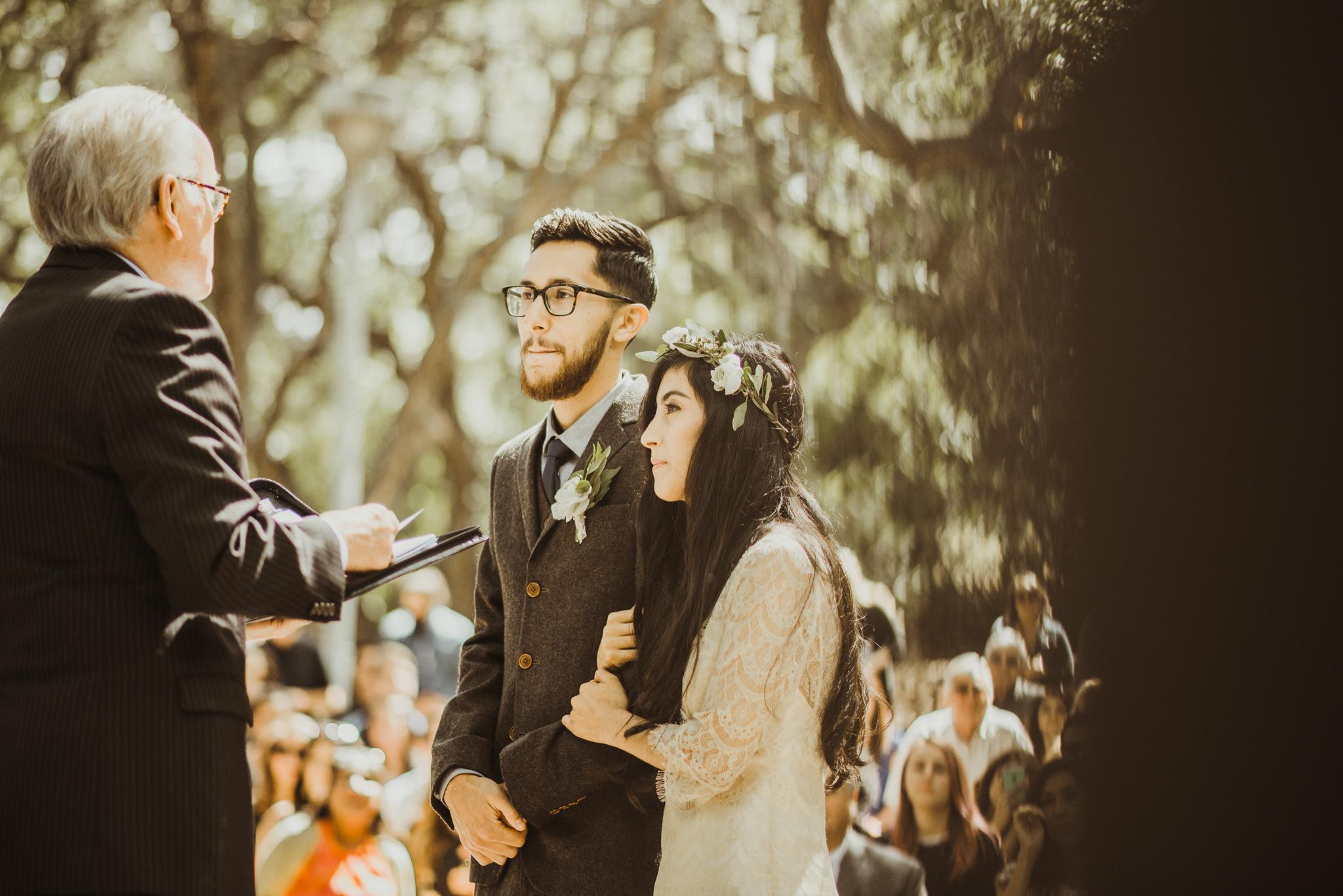 ©Isaiah-&-Taylor-Photography---Oak-Canyon-Nature-Center-Wedding,-Anaheim-Hills-045.jpg