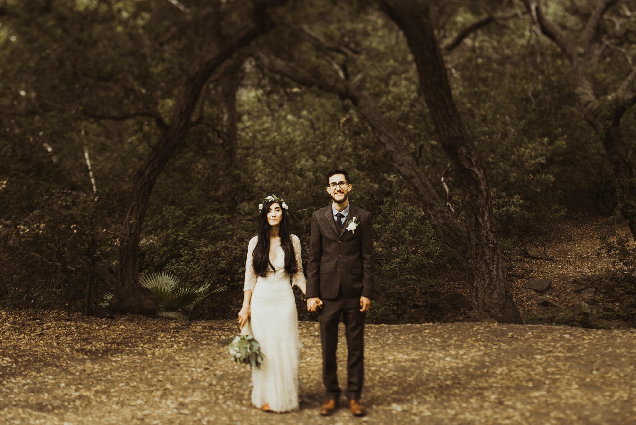 ©Isaiah-&-Taylor-Photography---Oak-Canyon-Nature-Center-Wedding,-Anaheim-Hills-062.jpg