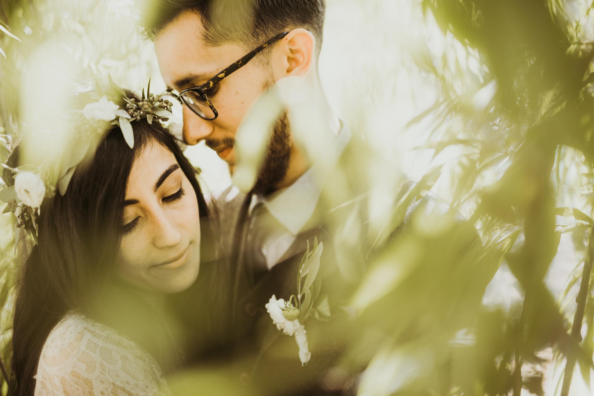 ©Isaiah-&-Taylor-Photography---Oak-Canyon-Nature-Center-Wedding,-Anaheim-Hills-068.jpg