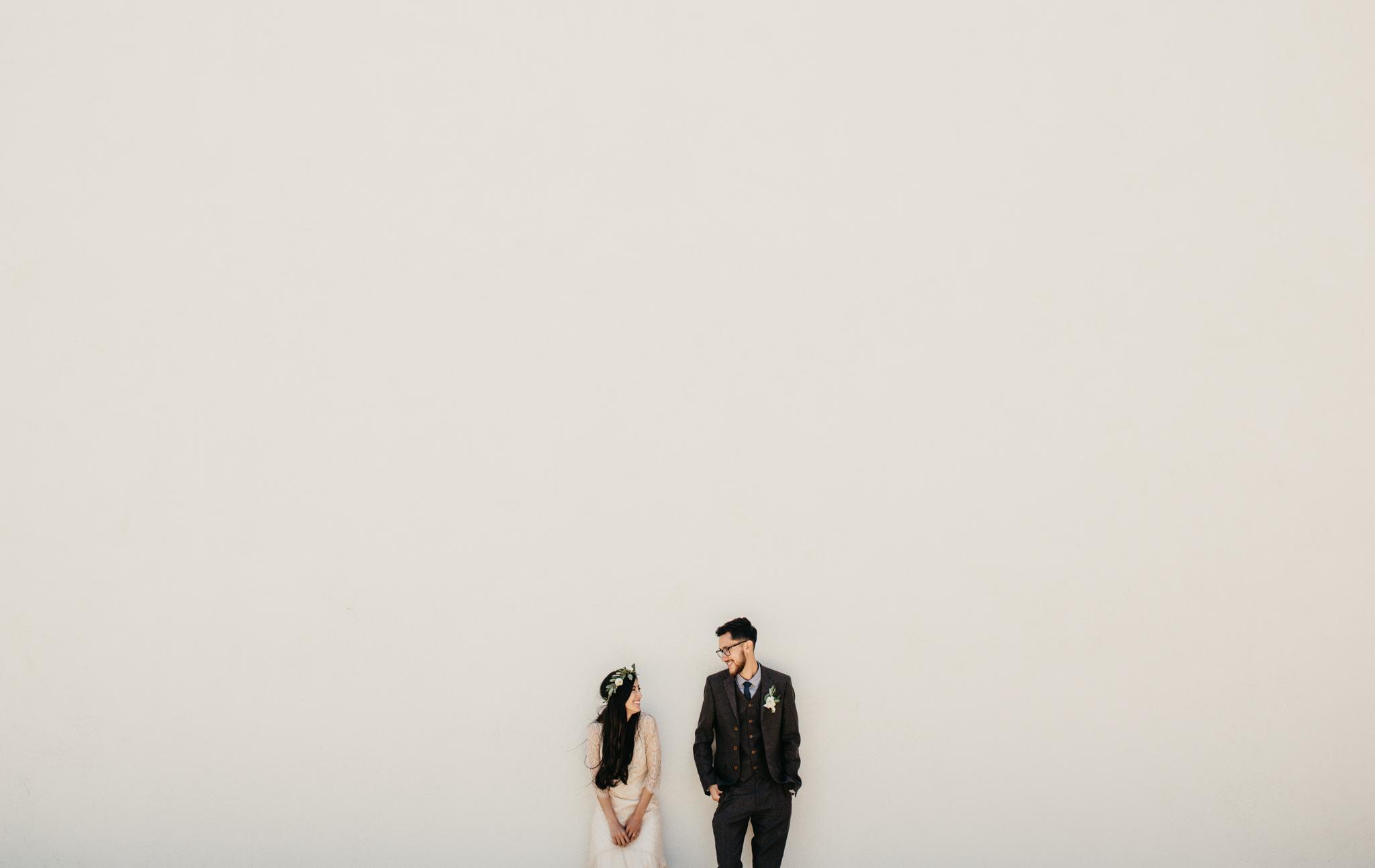 ©Isaiah-&-Taylor-Photography---Oak-Canyon-Nature-Center-Wedding,-Anaheim-Hills-071.jpg