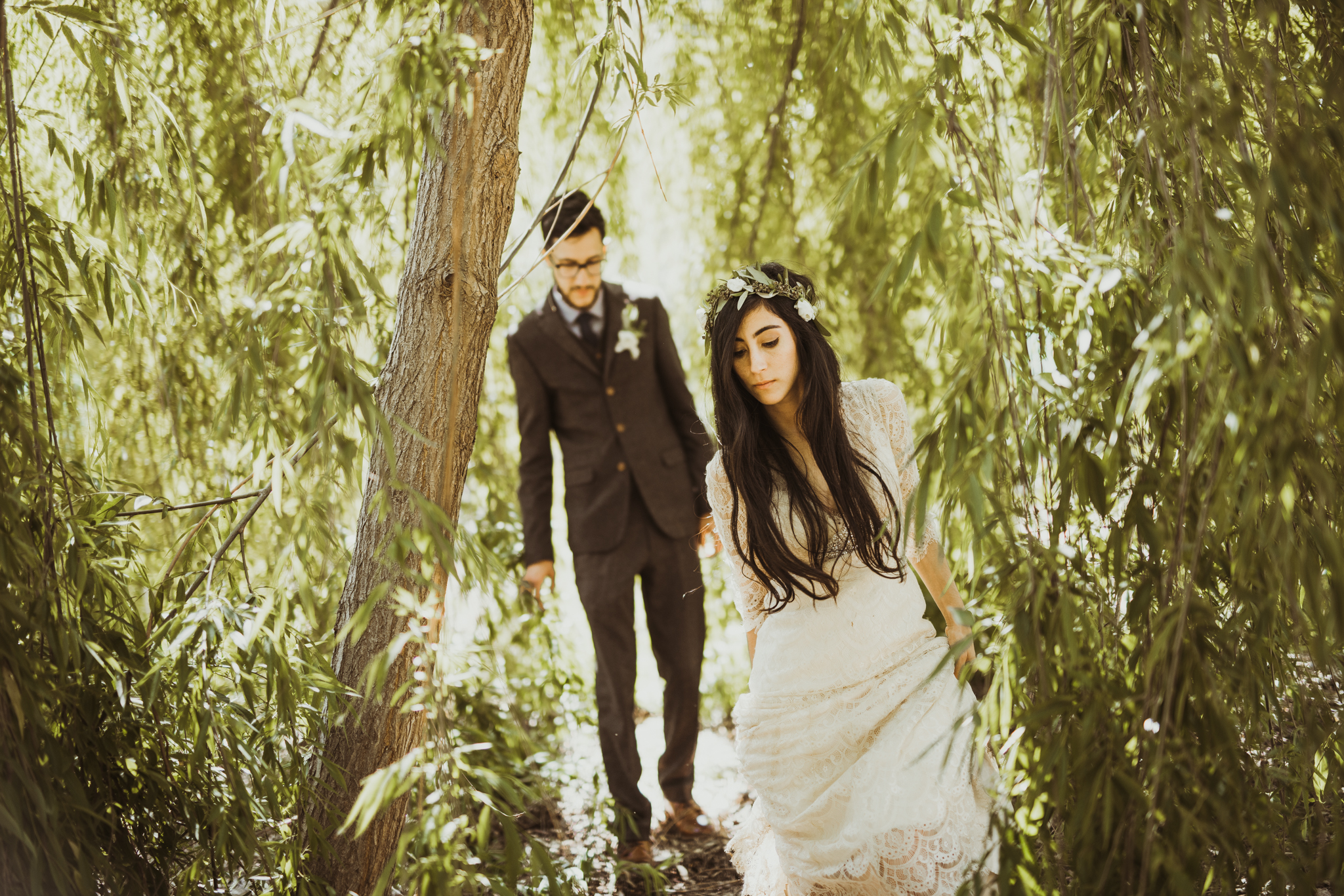 ©Isaiah-&-Taylor-Photography---Oak-Canyon-Nature-Center-Wedding,-Anaheim-Hills-069.jpg