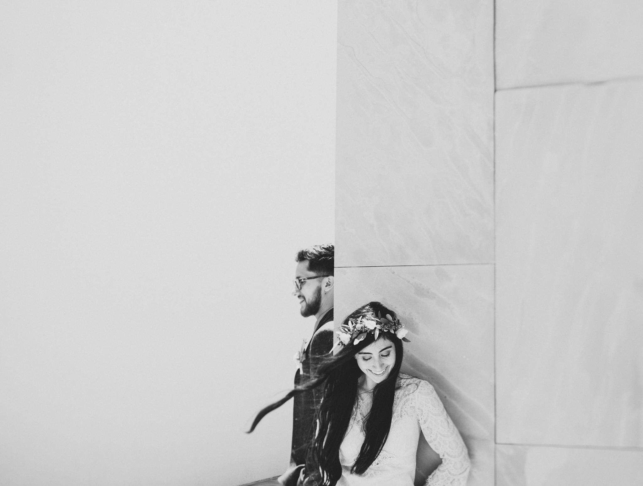 ©Isaiah-&-Taylor-Photography---Oak-Canyon-Nature-Center-Wedding,-Anaheim-Hills-073.jpg