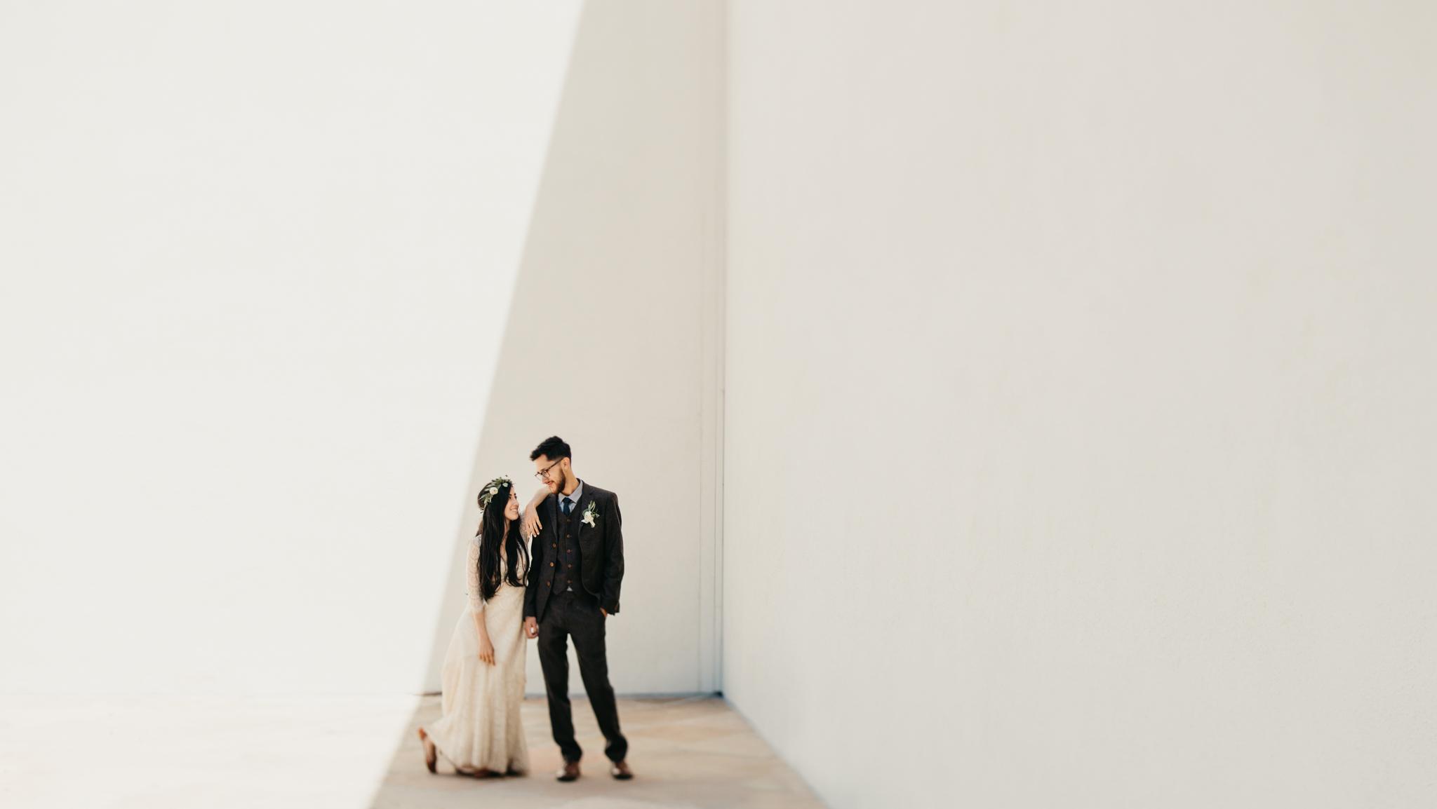 ©Isaiah-&-Taylor-Photography---Oak-Canyon-Nature-Center-Wedding,-Anaheim-Hills-078.jpg