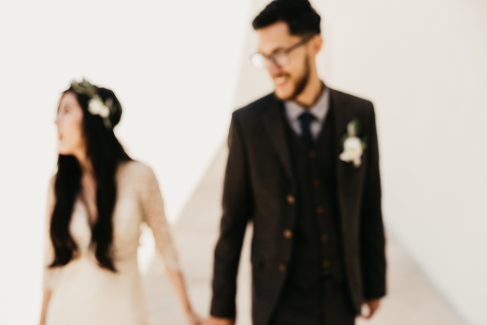©Isaiah-&-Taylor-Photography---Oak-Canyon-Nature-Center-Wedding,-Anaheim-Hills-080.jpg