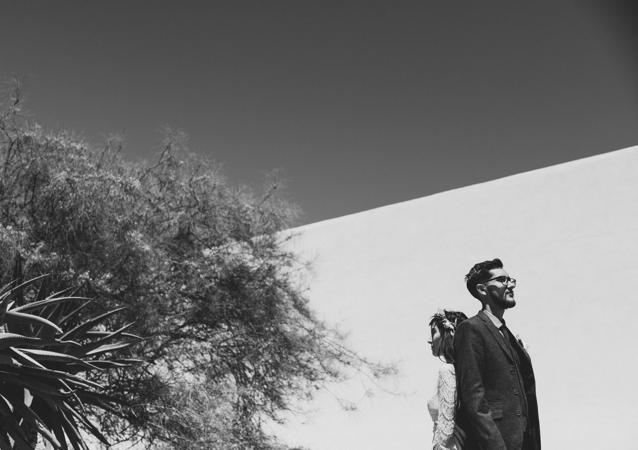 ©Isaiah-&-Taylor-Photography---Oak-Canyon-Nature-Center-Wedding,-Anaheim-Hills-083.jpg