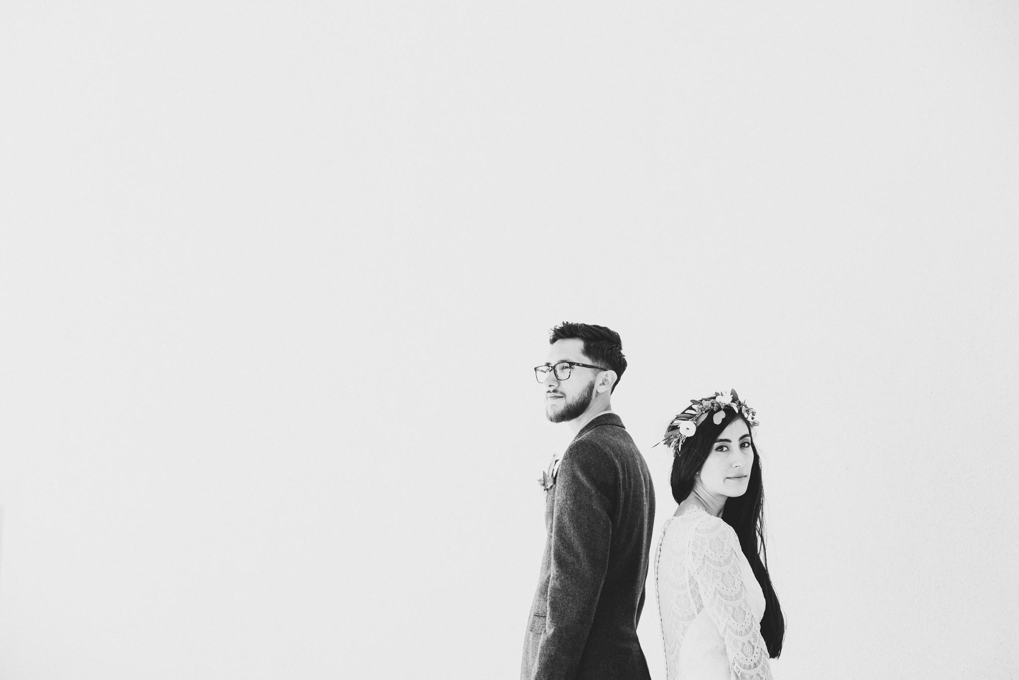 ©Isaiah-&-Taylor-Photography---Oak-Canyon-Nature-Center-Wedding,-Anaheim-Hills-085.jpg