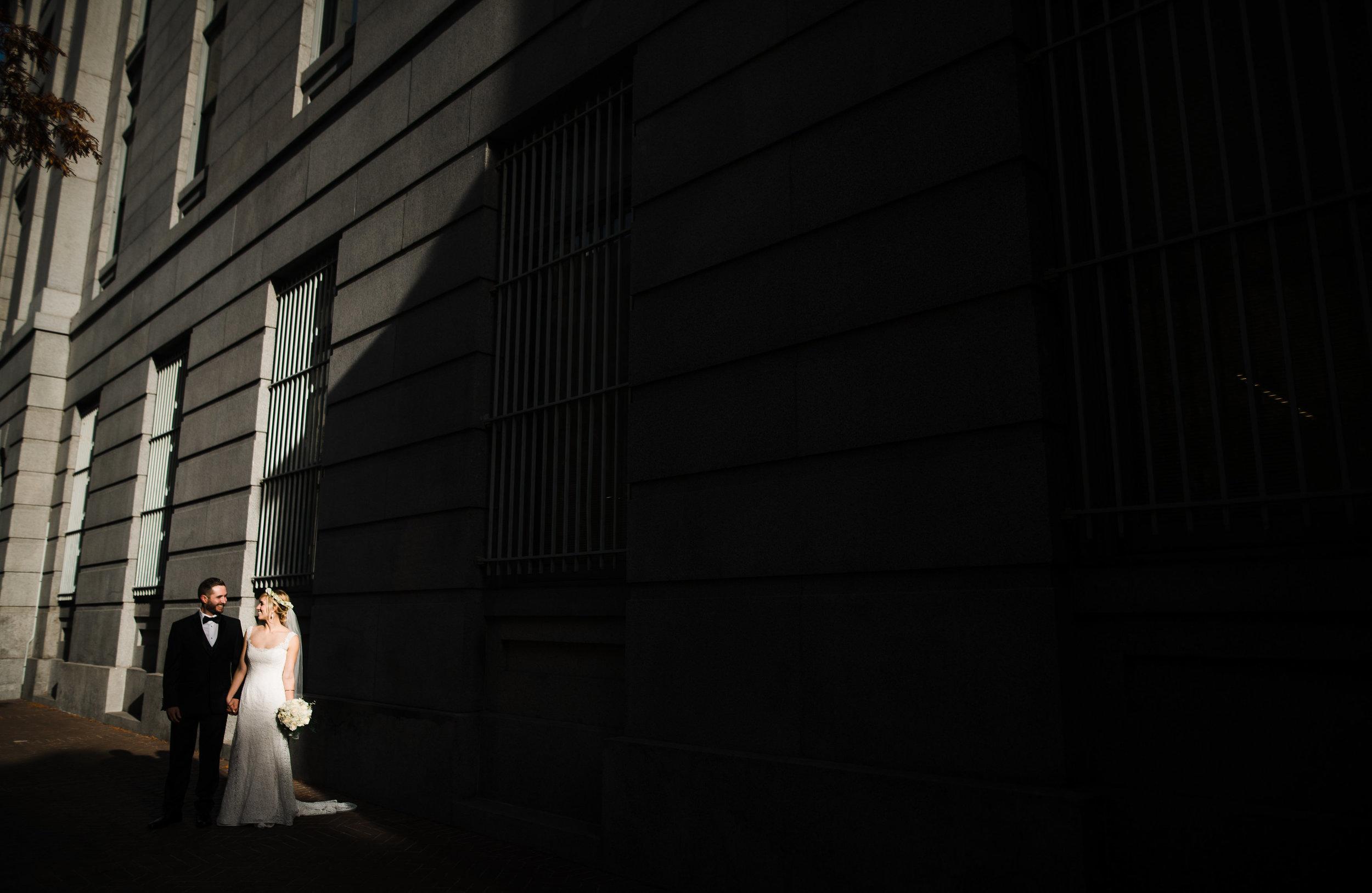 Isaiah&TaylorPhotography-Jonathan&Meagan,NewOrleansWedding-153.jpg