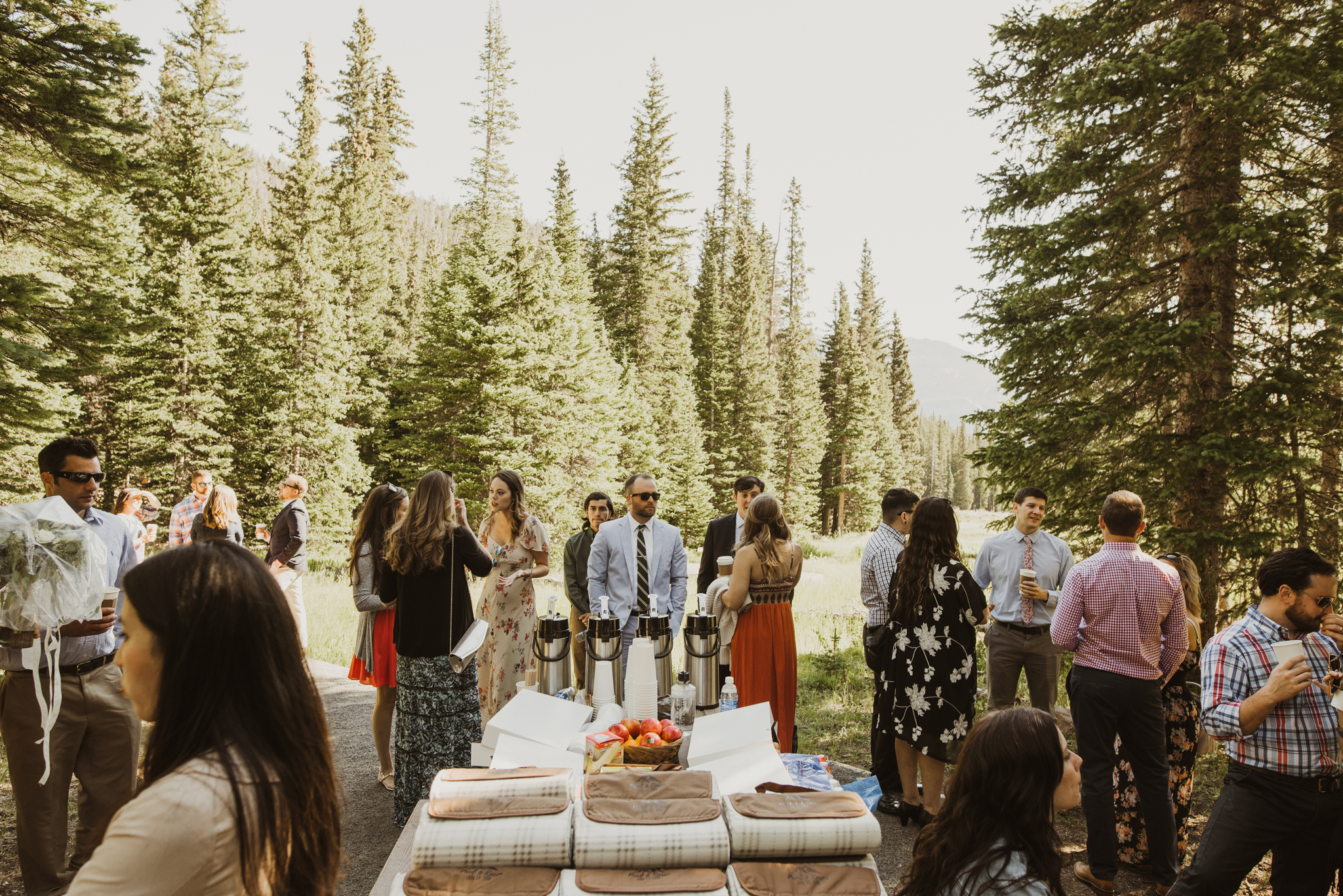 ©Isaiah + Taylor Photography - Estes National Park Adventure Elopement, Colorado Rockies-12.jpg